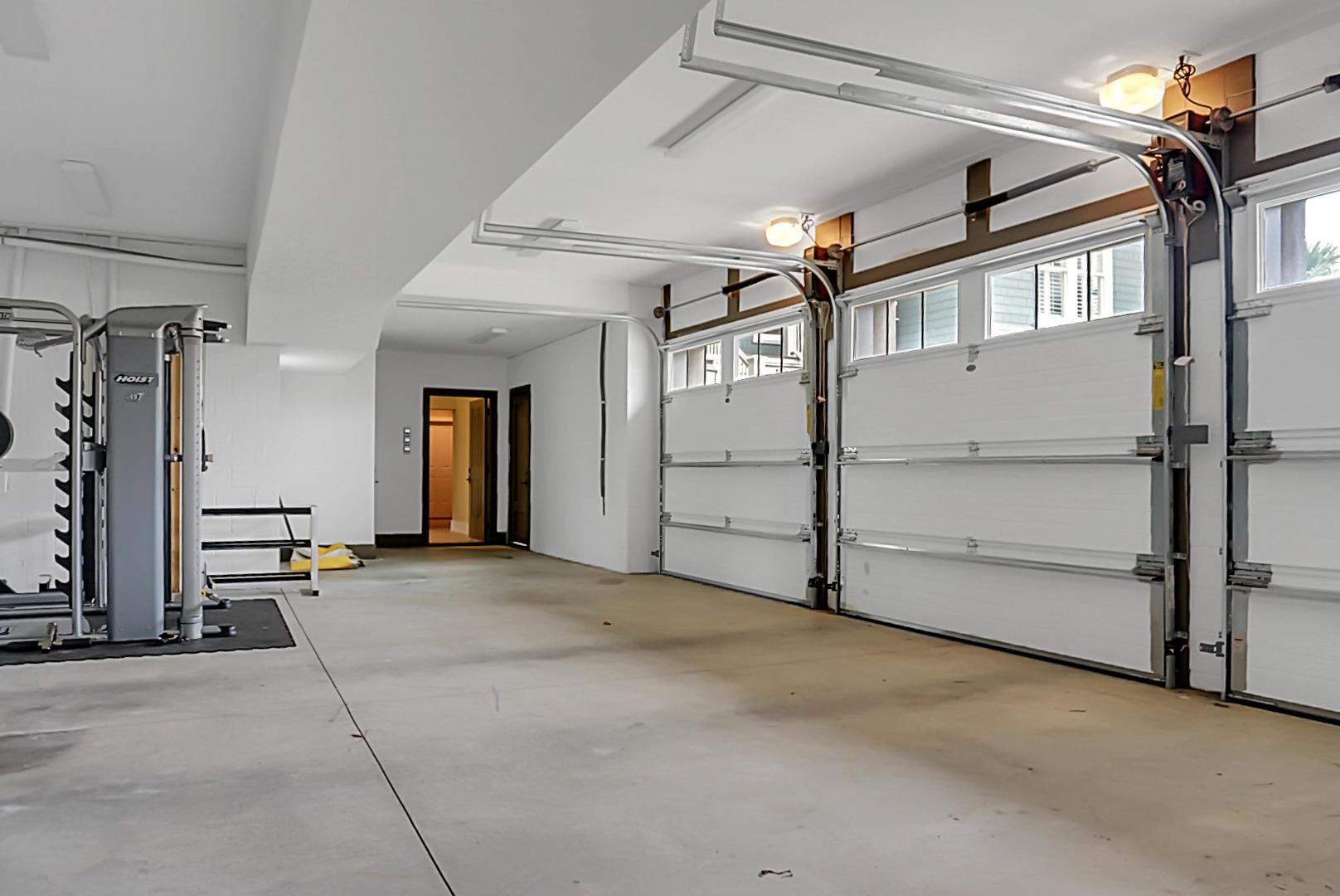 Dunes West Homes For Sale - 2978 River Vista, Mount Pleasant, SC - 62