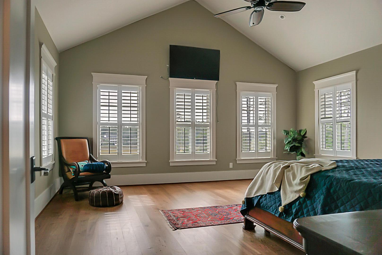 Dunes West Homes For Sale - 2978 River Vista, Mount Pleasant, SC - 22