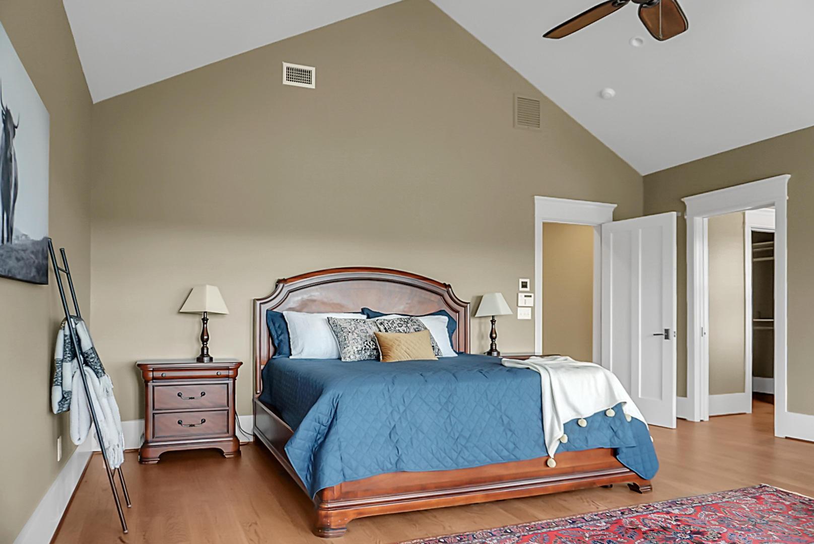 Dunes West Homes For Sale - 2978 River Vista, Mount Pleasant, SC - 4