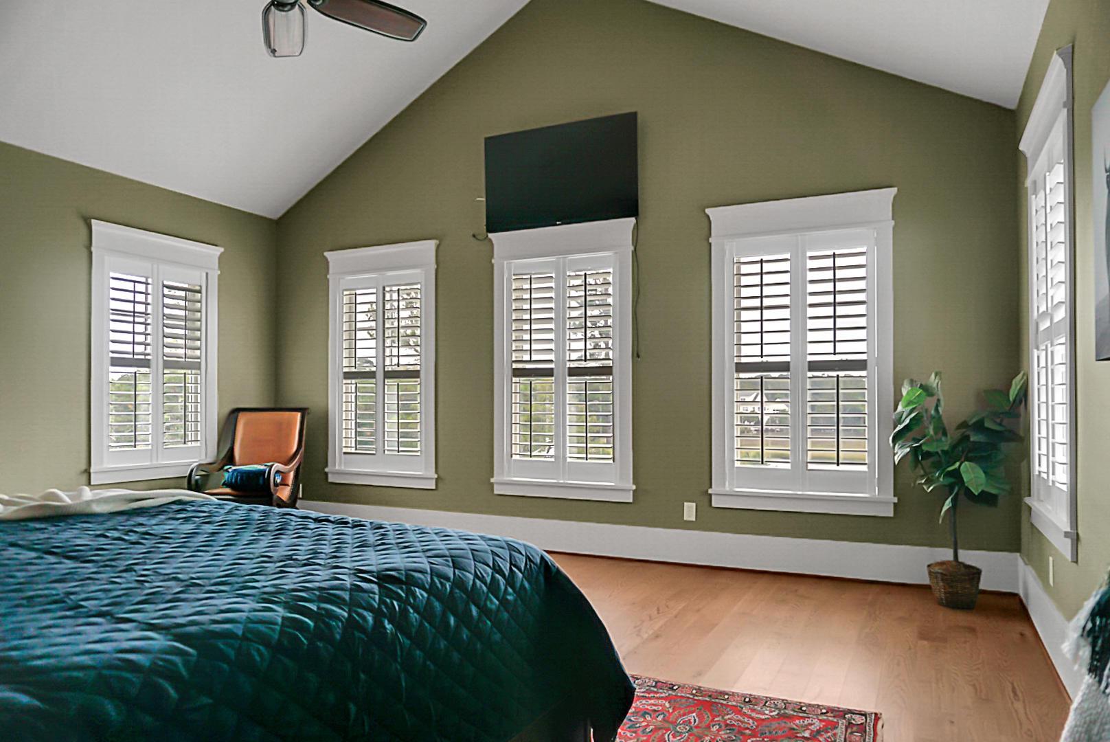 Dunes West Homes For Sale - 2978 River Vista, Mount Pleasant, SC - 5
