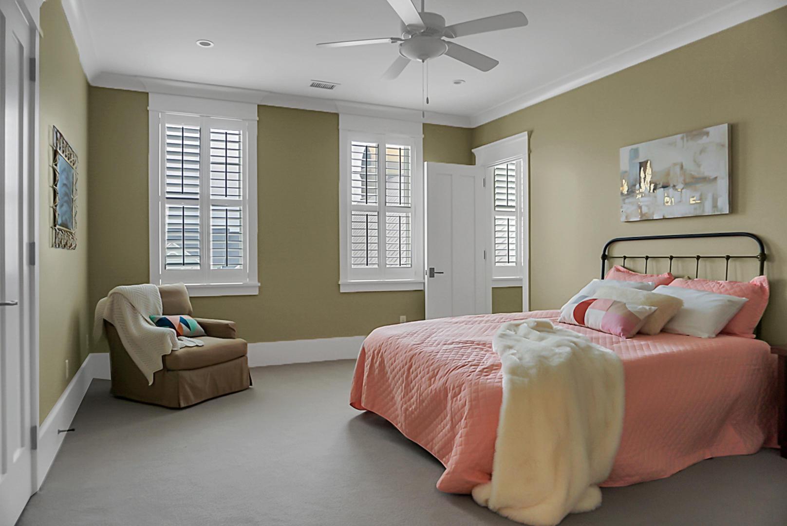 Dunes West Homes For Sale - 2978 River Vista, Mount Pleasant, SC - 65