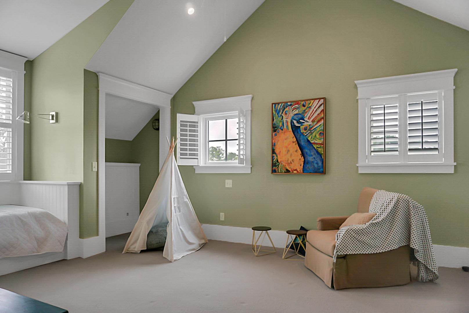 Dunes West Homes For Sale - 2978 River Vista, Mount Pleasant, SC - 83