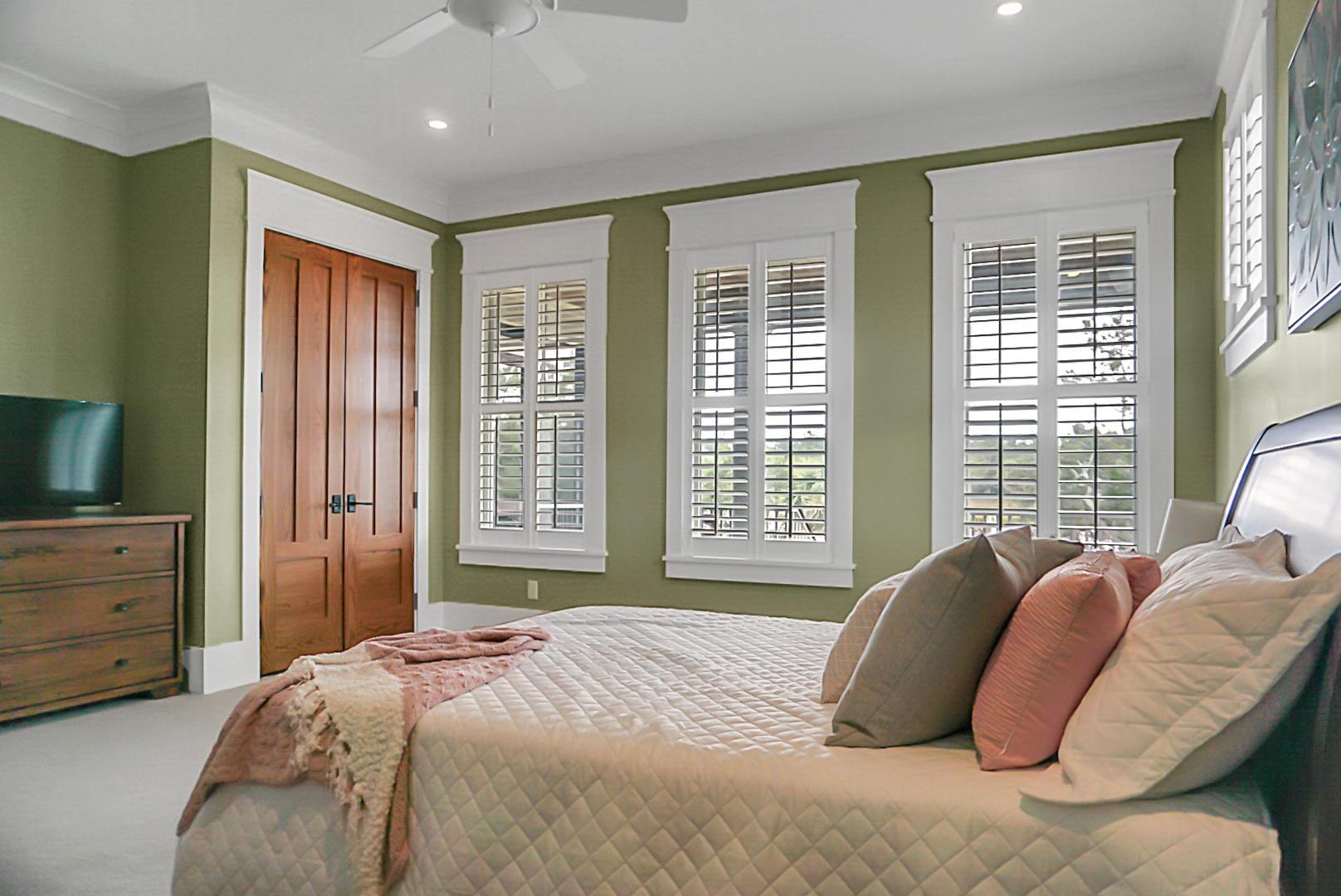 Dunes West Homes For Sale - 2978 River Vista, Mount Pleasant, SC - 41