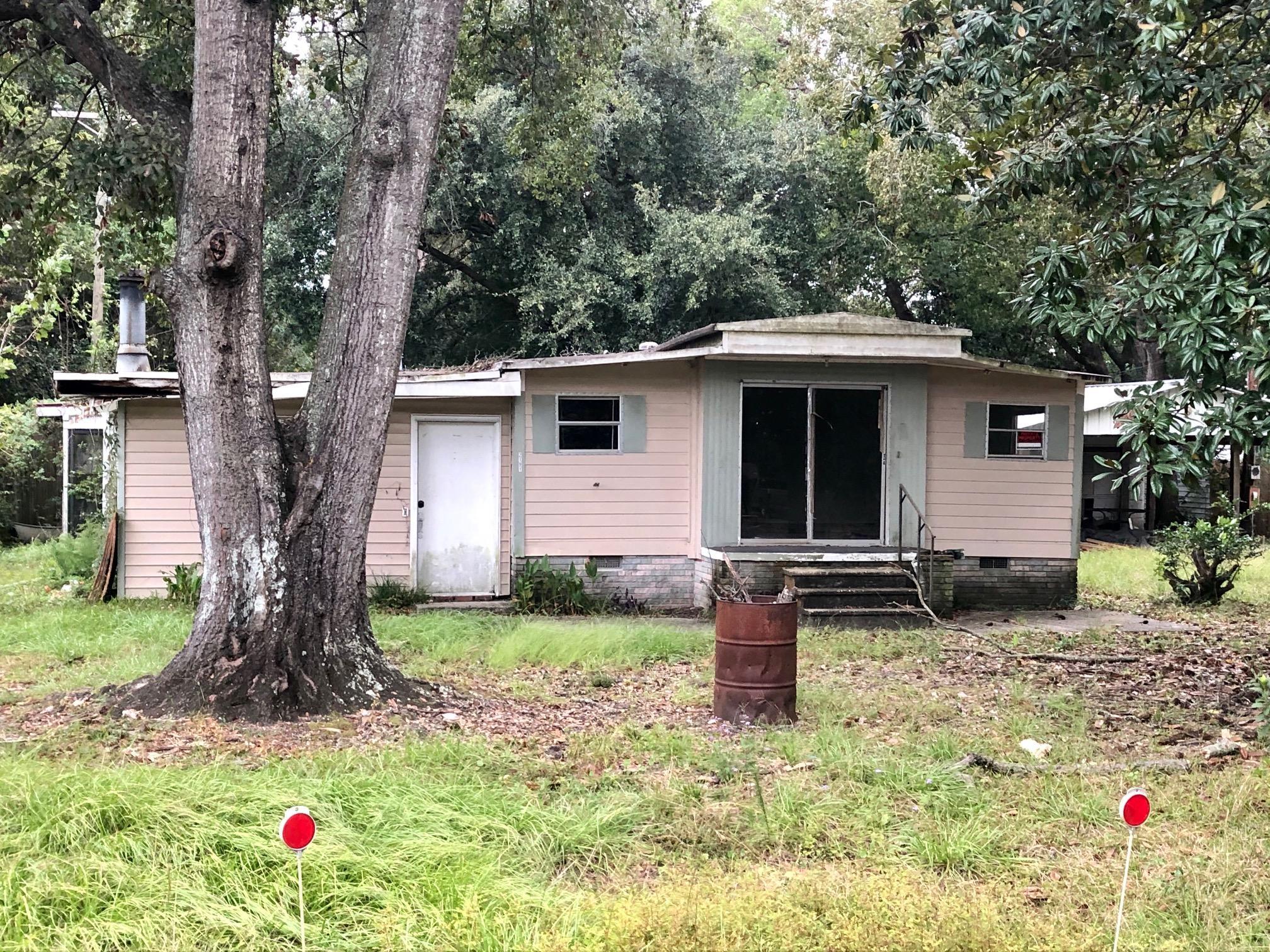 Burbage Acres Homes For Sale - 2191 Sweetgum, Charleston, SC - 18