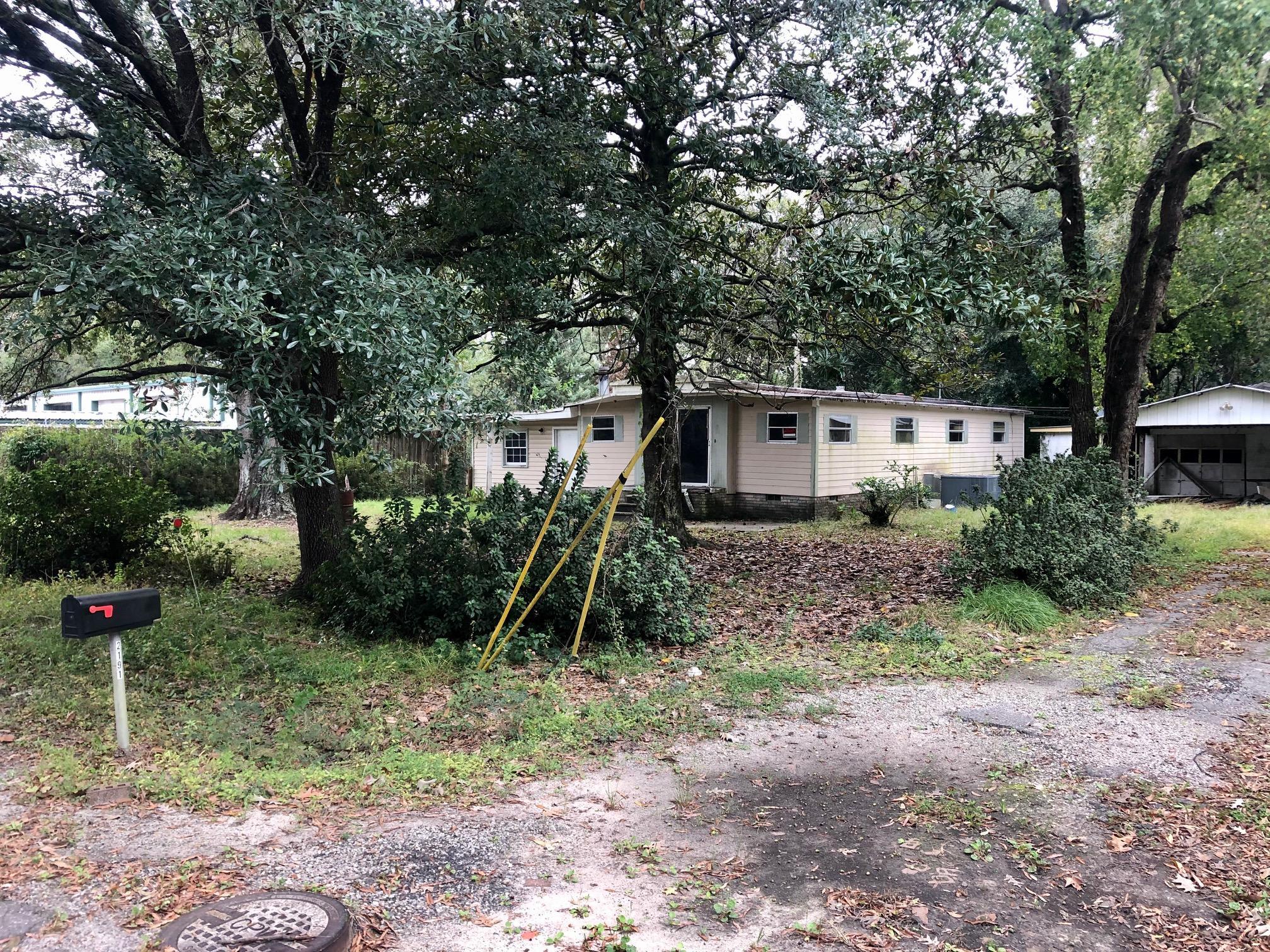 Burbage Acres Homes For Sale - 2191 Sweetgum, Charleston, SC - 13