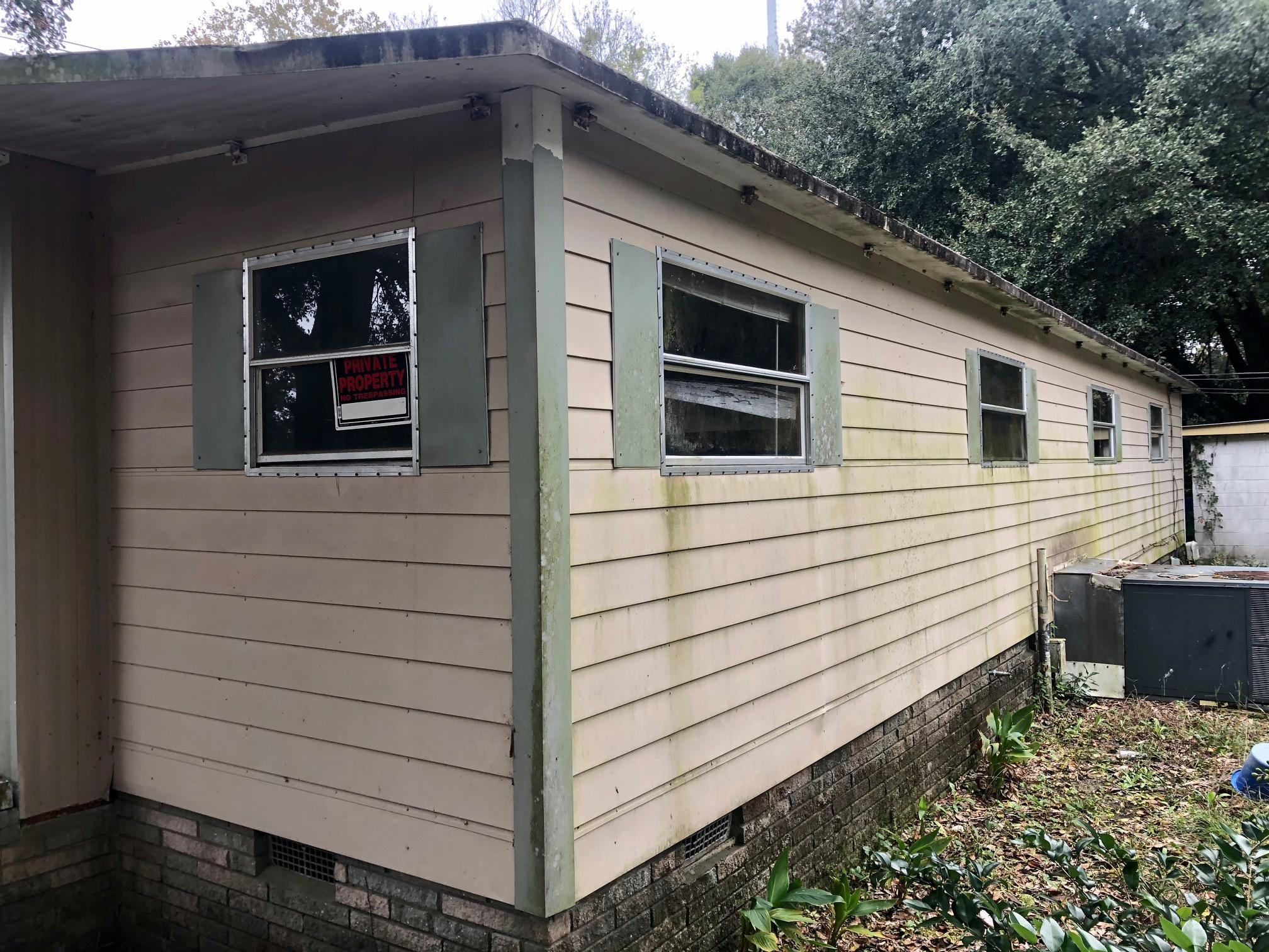 Burbage Acres Homes For Sale - 2191 Sweetgum, Charleston, SC - 12