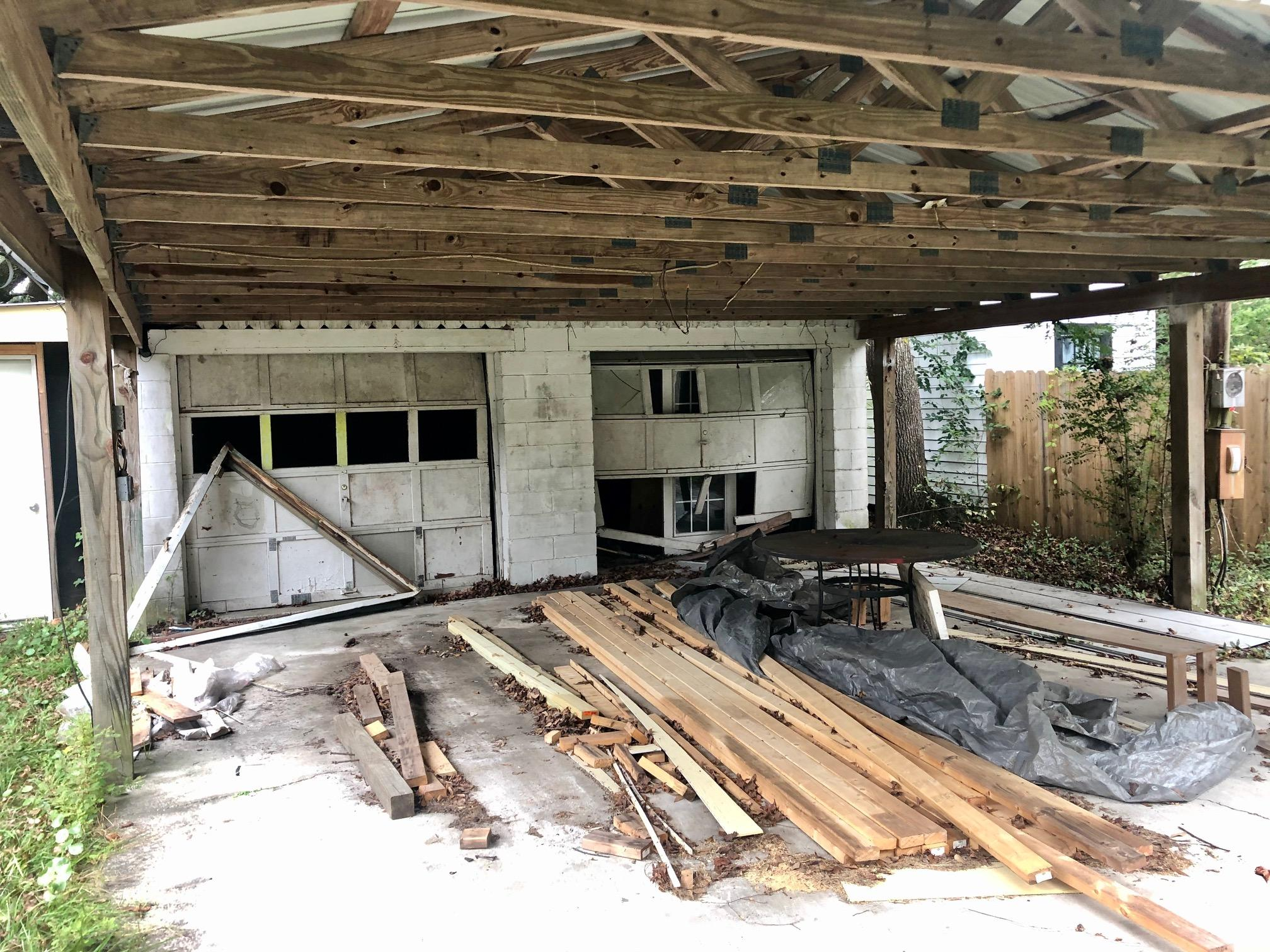 Burbage Acres Homes For Sale - 2191 Sweetgum, Charleston, SC - 11