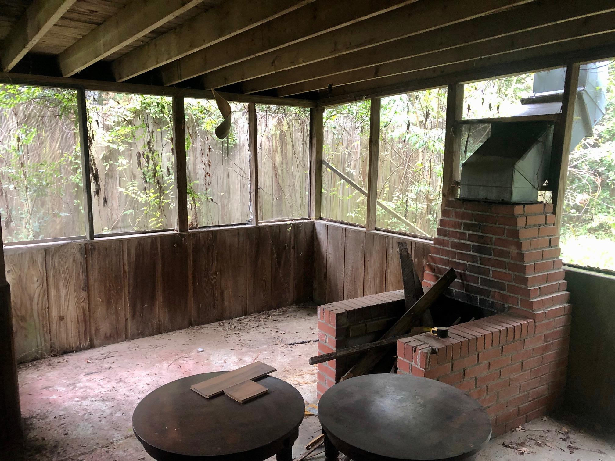 Burbage Acres Homes For Sale - 2191 Sweetgum, Charleston, SC - 6