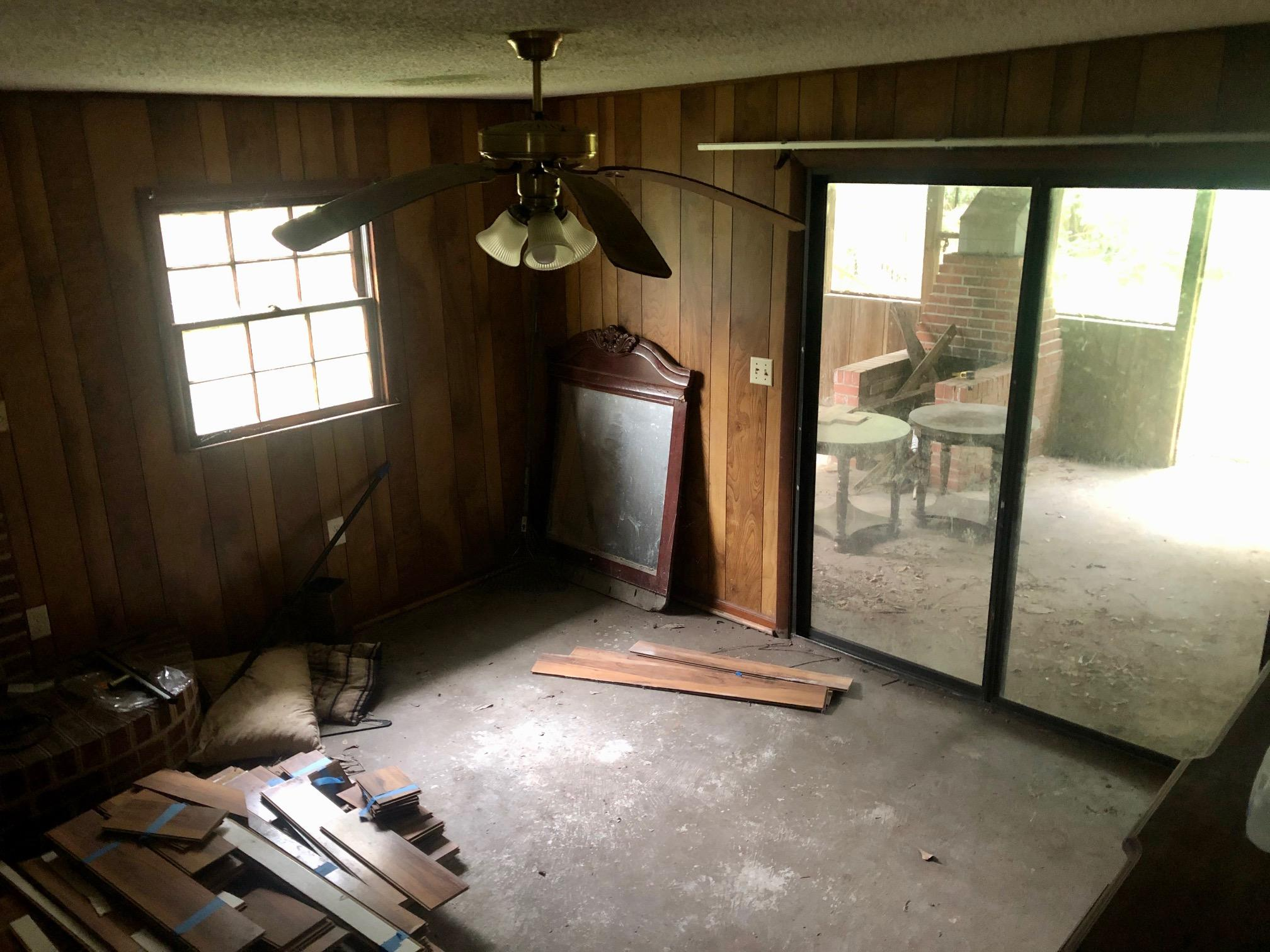 Burbage Acres Homes For Sale - 2191 Sweetgum, Charleston, SC - 3