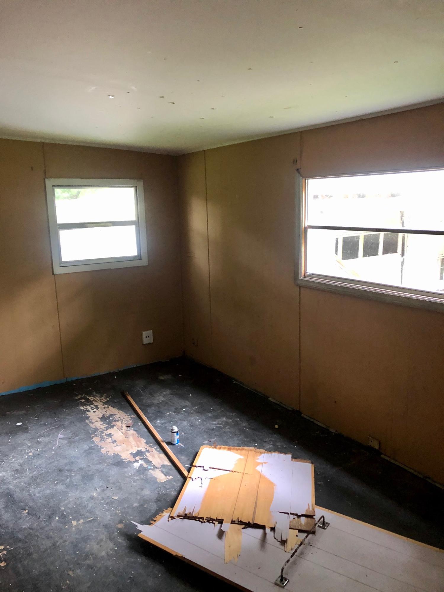 Burbage Acres Homes For Sale - 2191 Sweetgum, Charleston, SC - 0