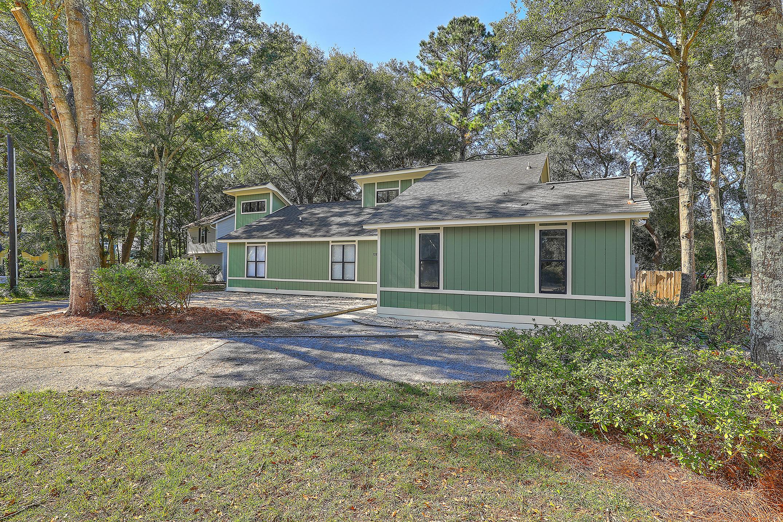 Dellwood Homes For Sale - 728 Boyce, Charleston, SC - 25