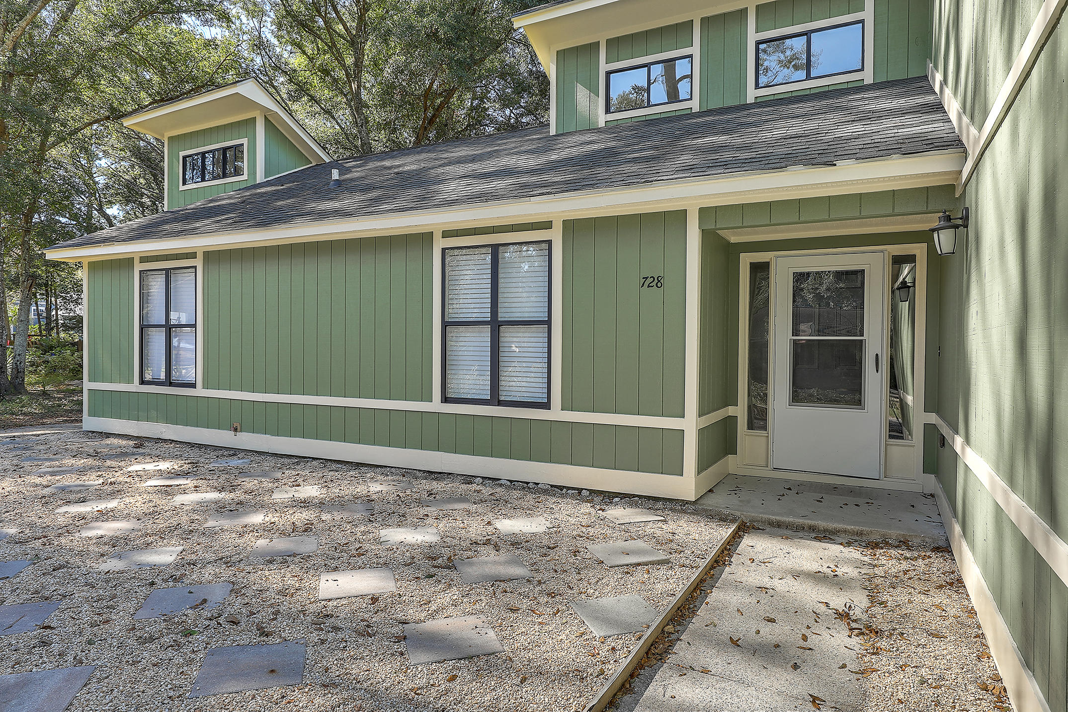 Dellwood Homes For Sale - 728 Boyce, Charleston, SC - 26
