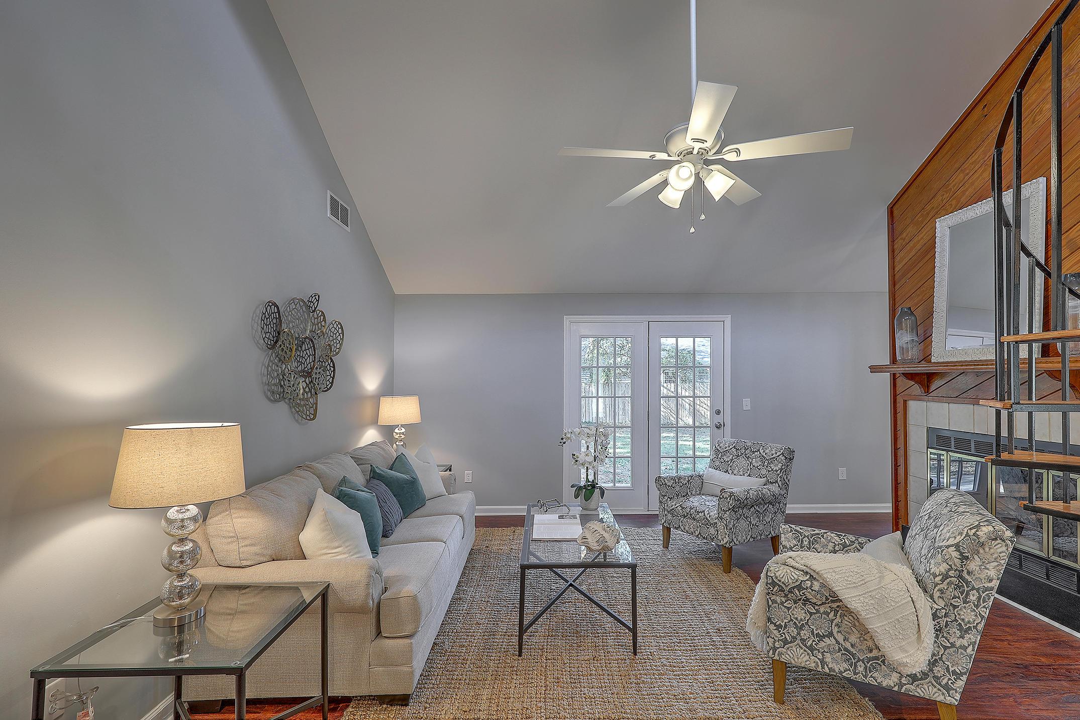 Dellwood Homes For Sale - 728 Boyce, Charleston, SC - 30