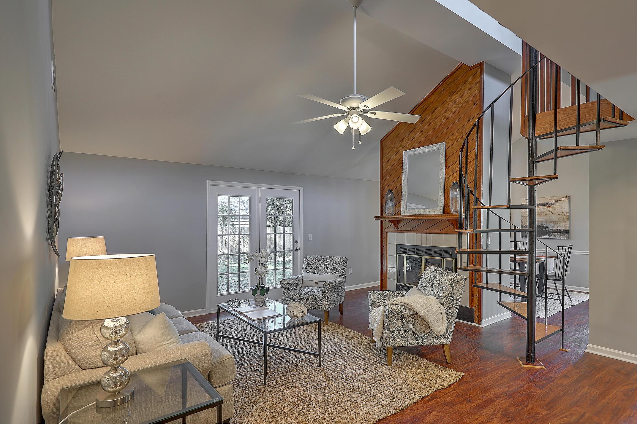 Dellwood Homes For Sale - 728 Boyce, Charleston, SC - 31
