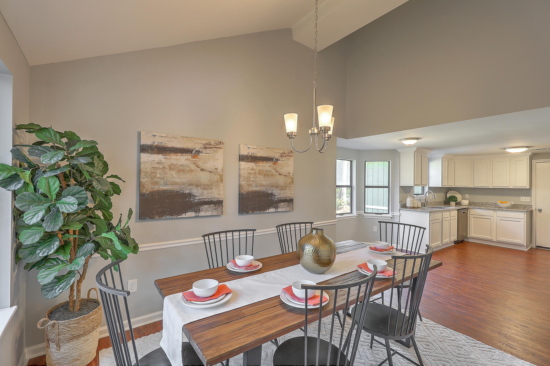 Dellwood Homes For Sale - 728 Boyce, Charleston, SC - 22