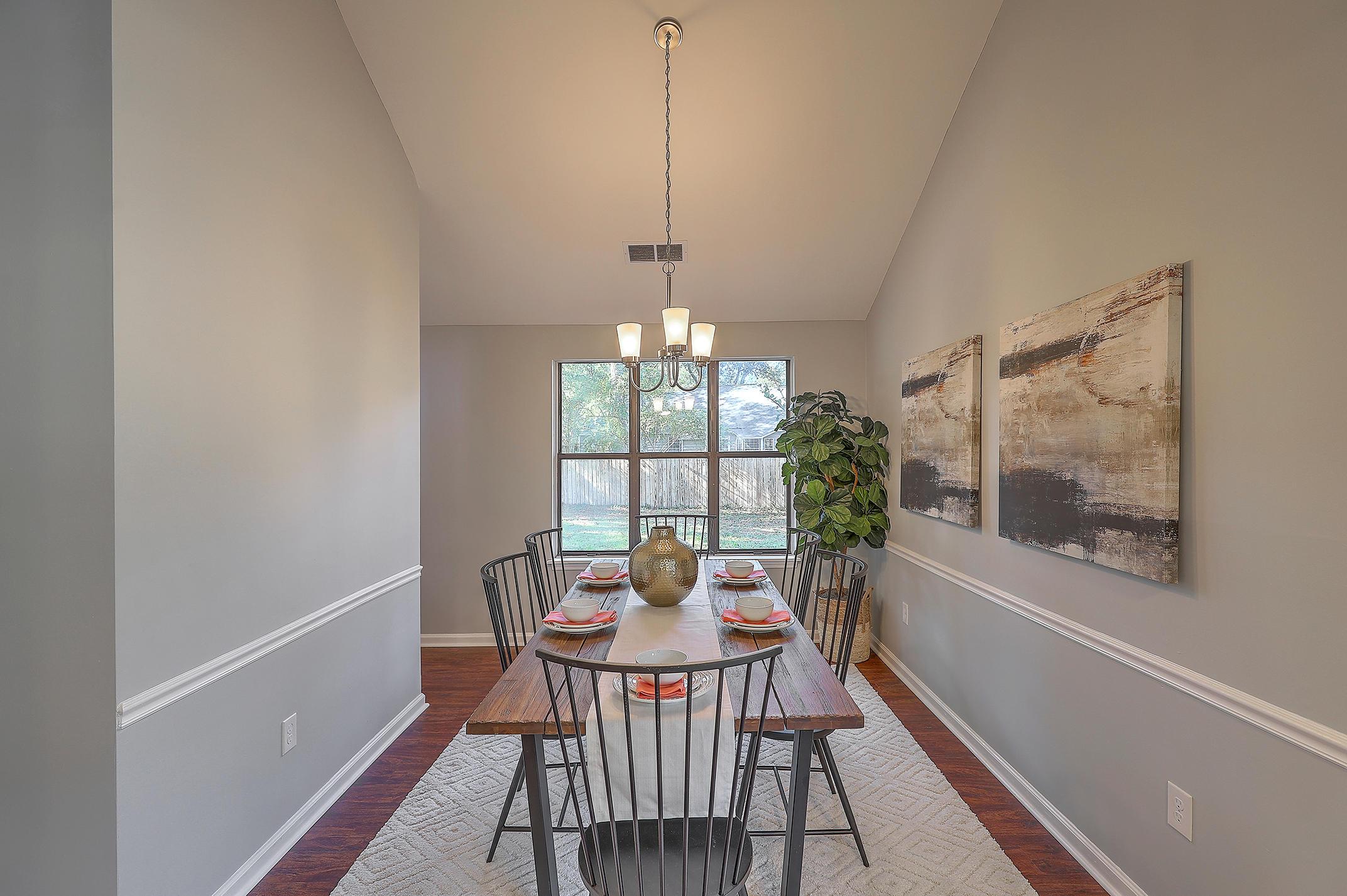 Dellwood Homes For Sale - 728 Boyce, Charleston, SC - 21