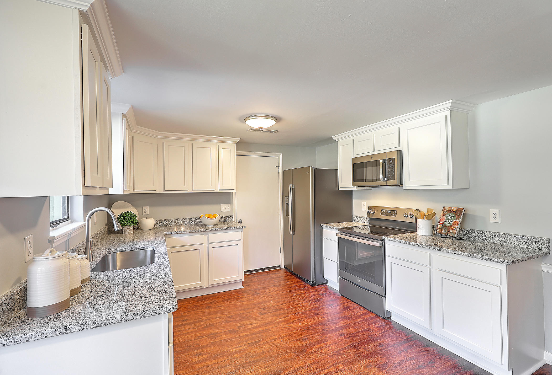 Dellwood Homes For Sale - 728 Boyce, Charleston, SC - 19