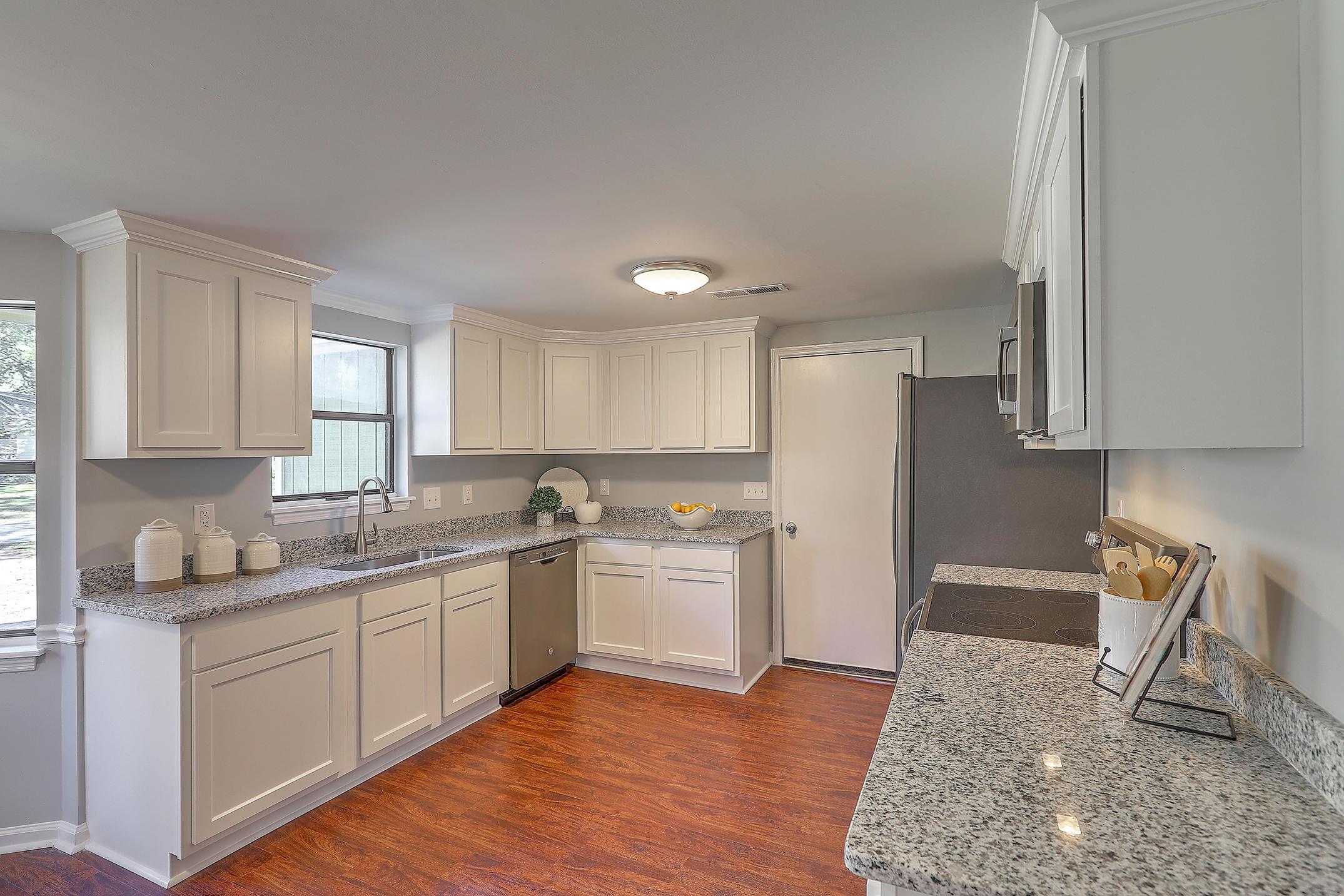 Dellwood Homes For Sale - 728 Boyce, Charleston, SC - 17
