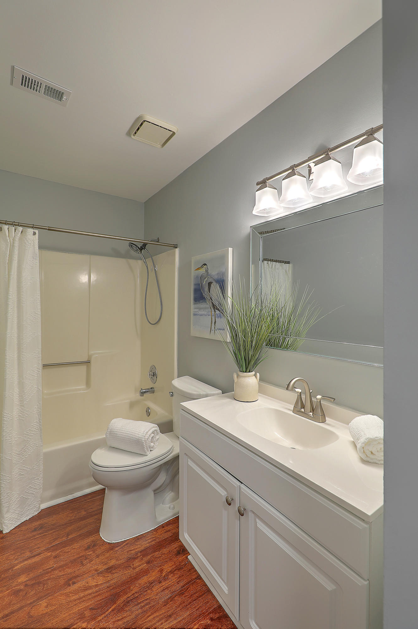 Dellwood Homes For Sale - 728 Boyce, Charleston, SC - 11