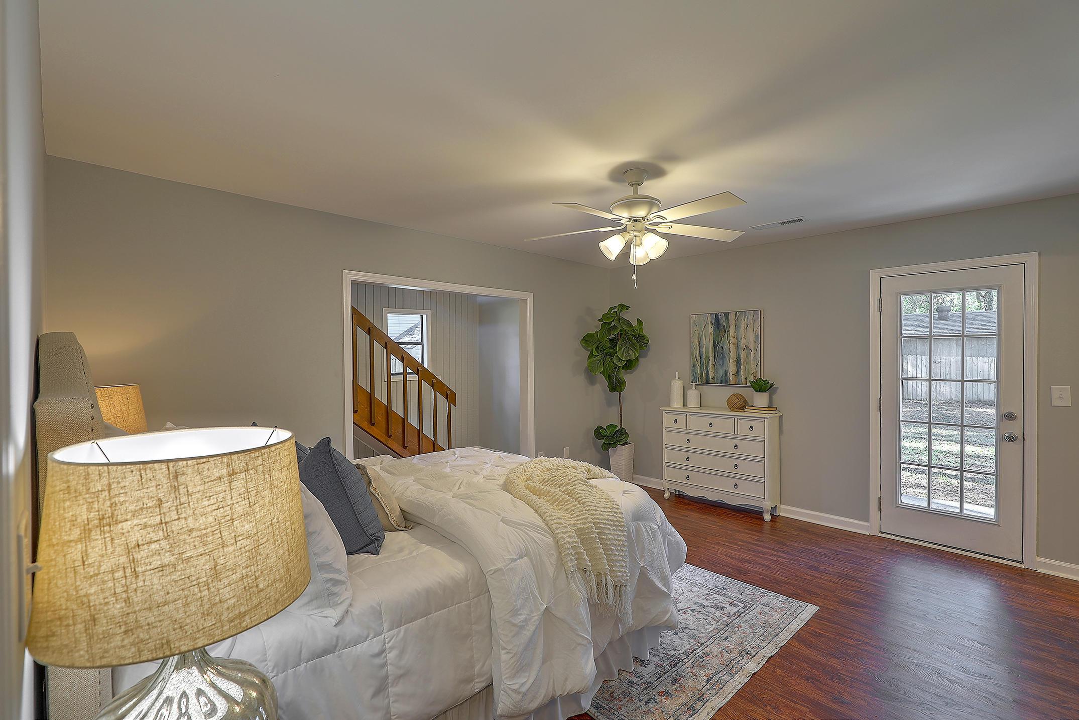 Dellwood Homes For Sale - 728 Boyce, Charleston, SC - 16