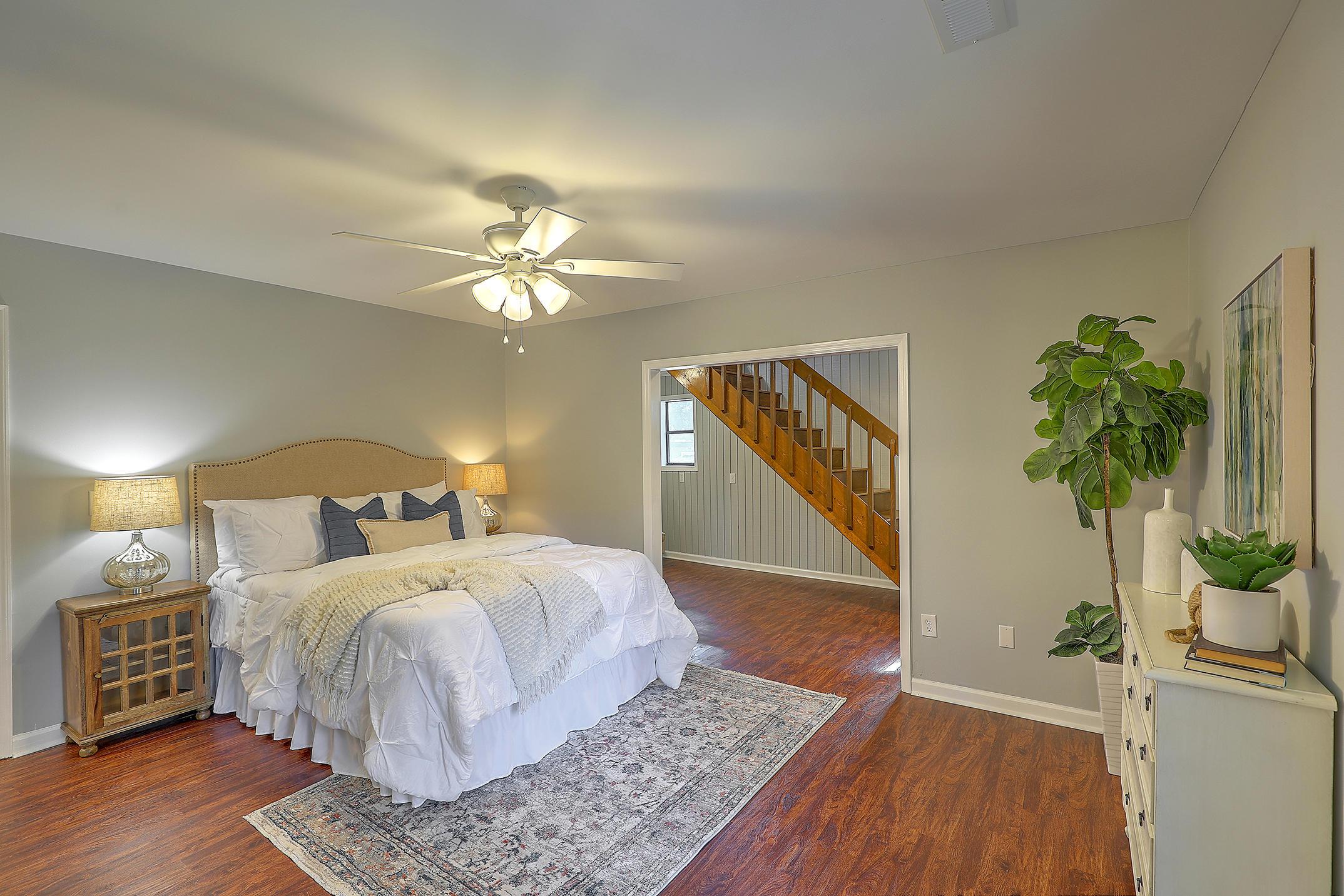 Dellwood Homes For Sale - 728 Boyce, Charleston, SC - 15