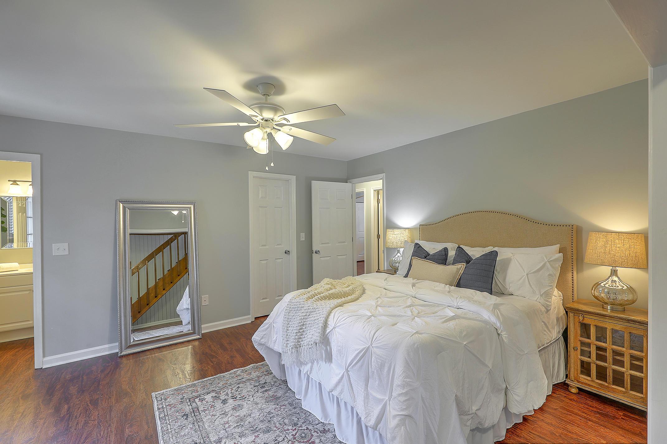 Dellwood Homes For Sale - 728 Boyce, Charleston, SC - 4