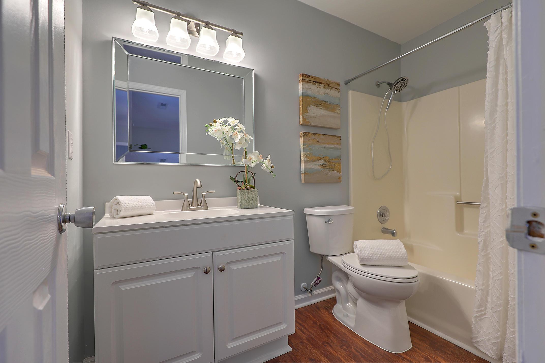 Dellwood Homes For Sale - 728 Boyce, Charleston, SC - 8