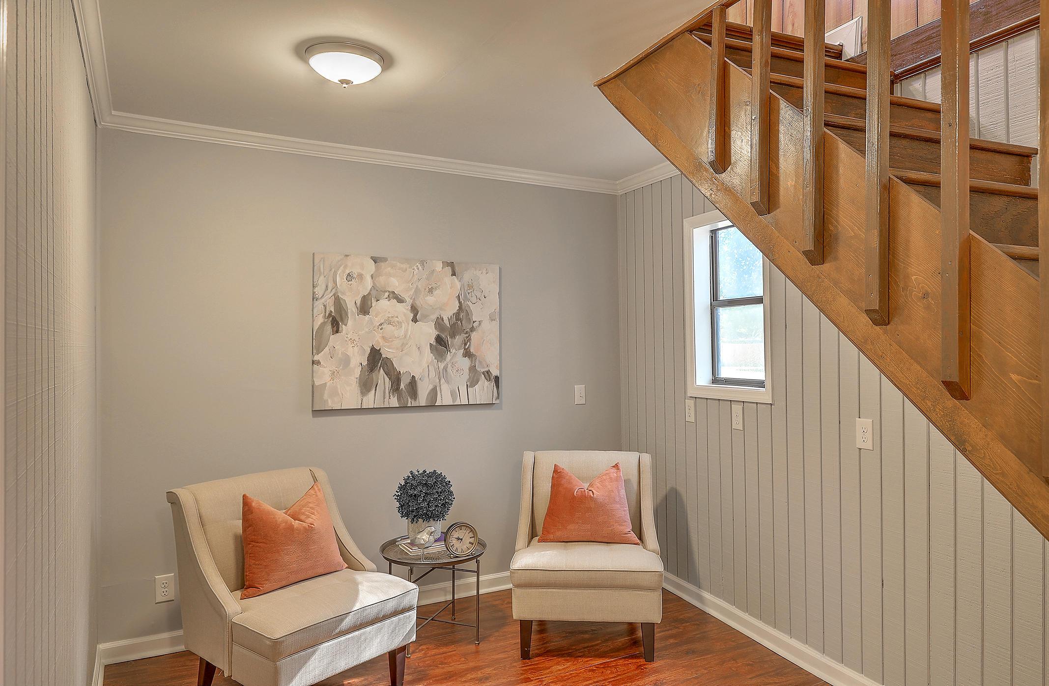 Dellwood Homes For Sale - 728 Boyce, Charleston, SC - 5
