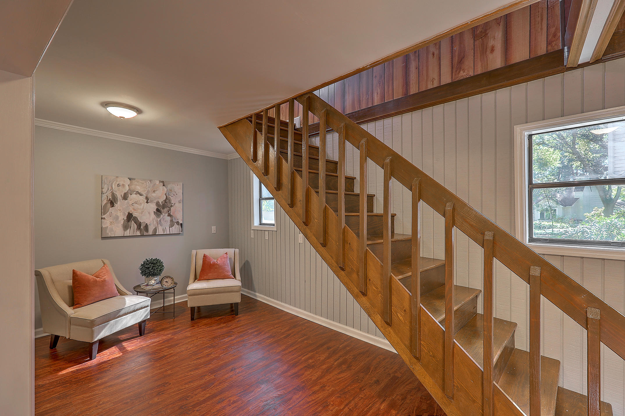 Dellwood Homes For Sale - 728 Boyce, Charleston, SC - 6