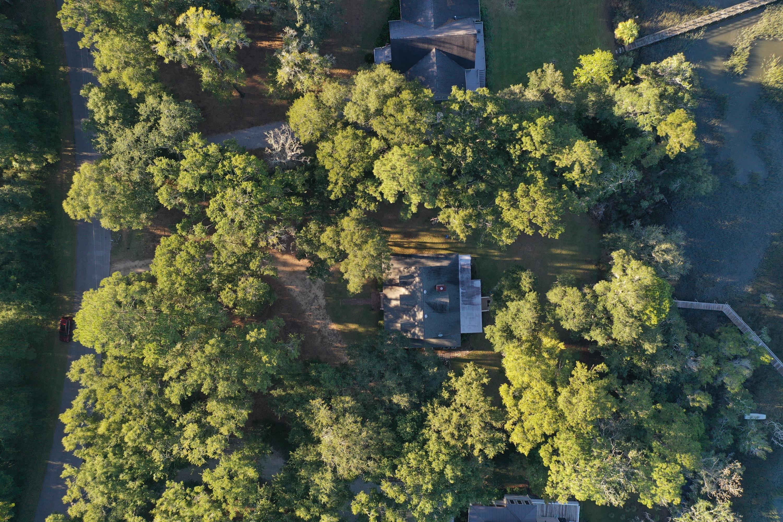 Middleton Plantation Homes For Sale - 8378 Chisolm Plantation, Edisto Island, SC - 89