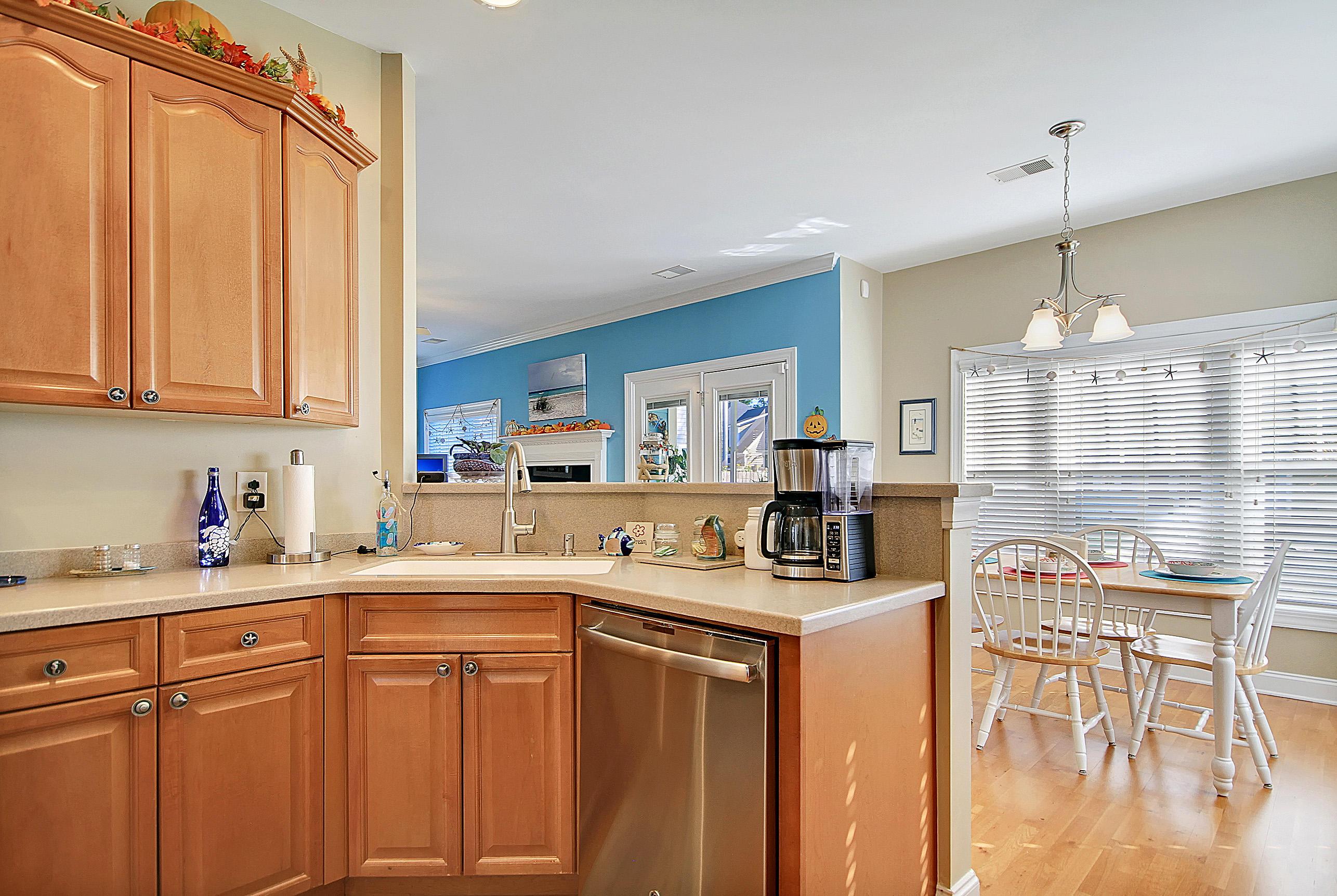 Indigo Palms Homes For Sale - 8535 Royal Palms, North Charleston, SC - 22