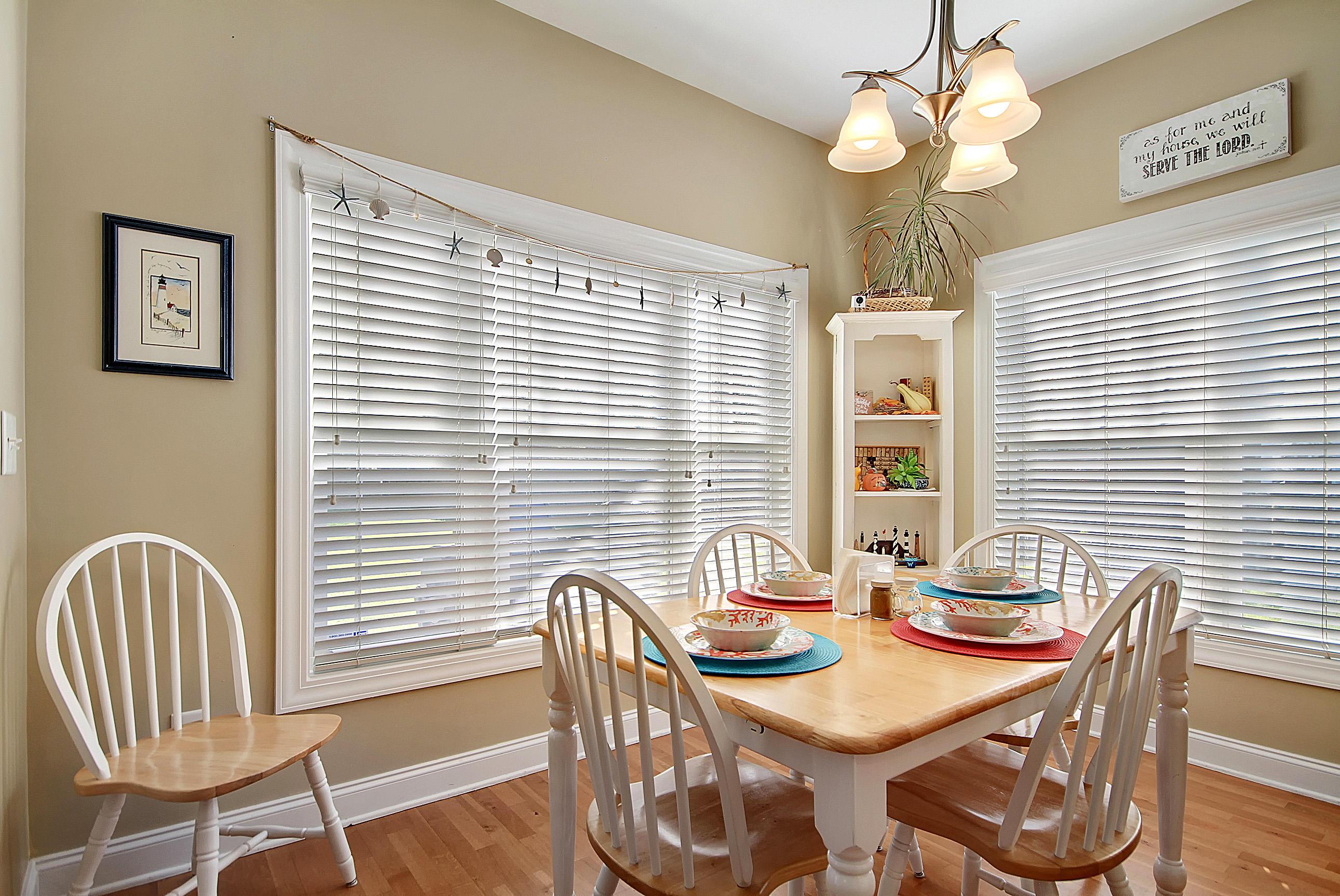 Indigo Palms Homes For Sale - 8535 Royal Palms, North Charleston, SC - 21