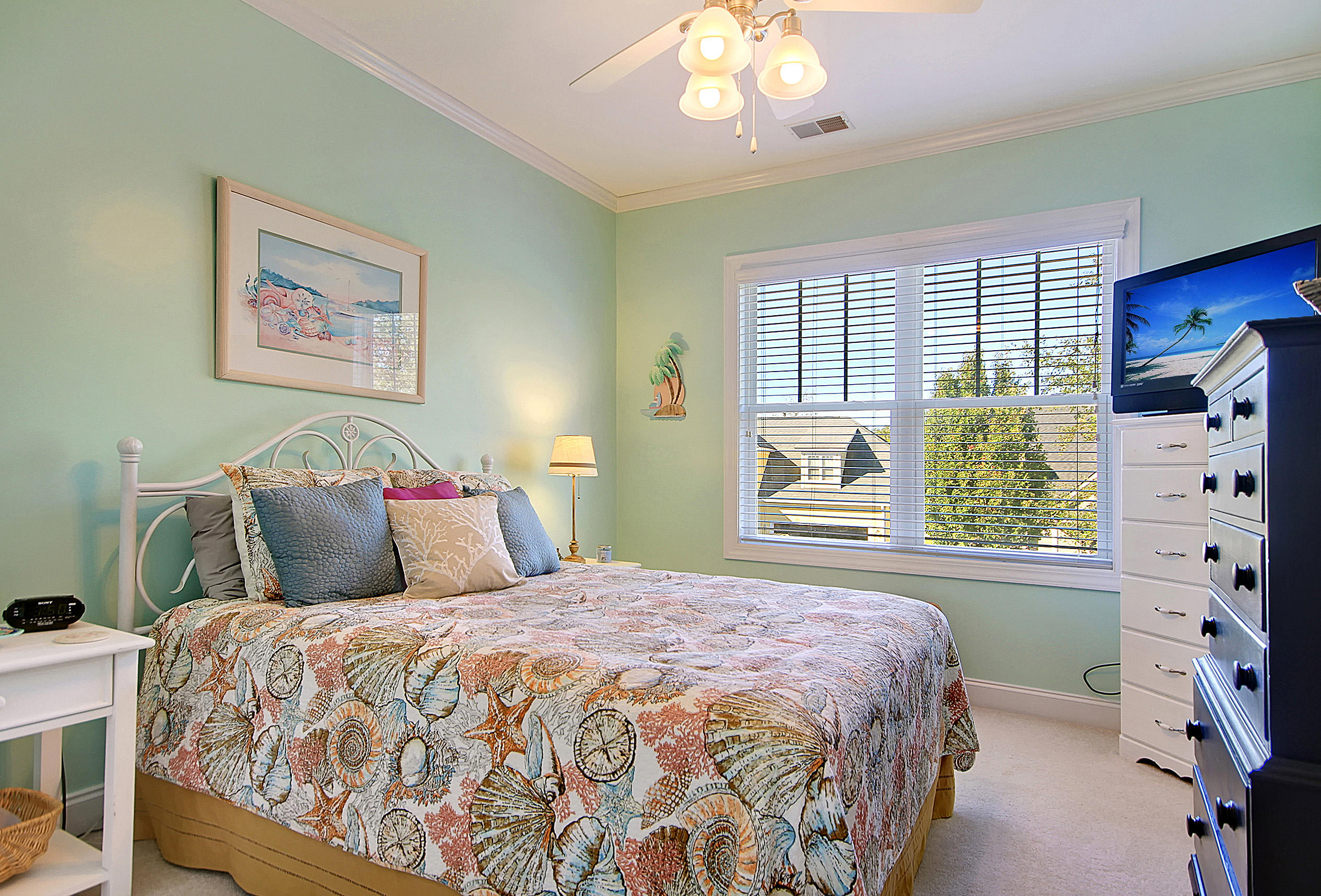 Indigo Palms Homes For Sale - 8535 Royal Palms, North Charleston, SC - 8