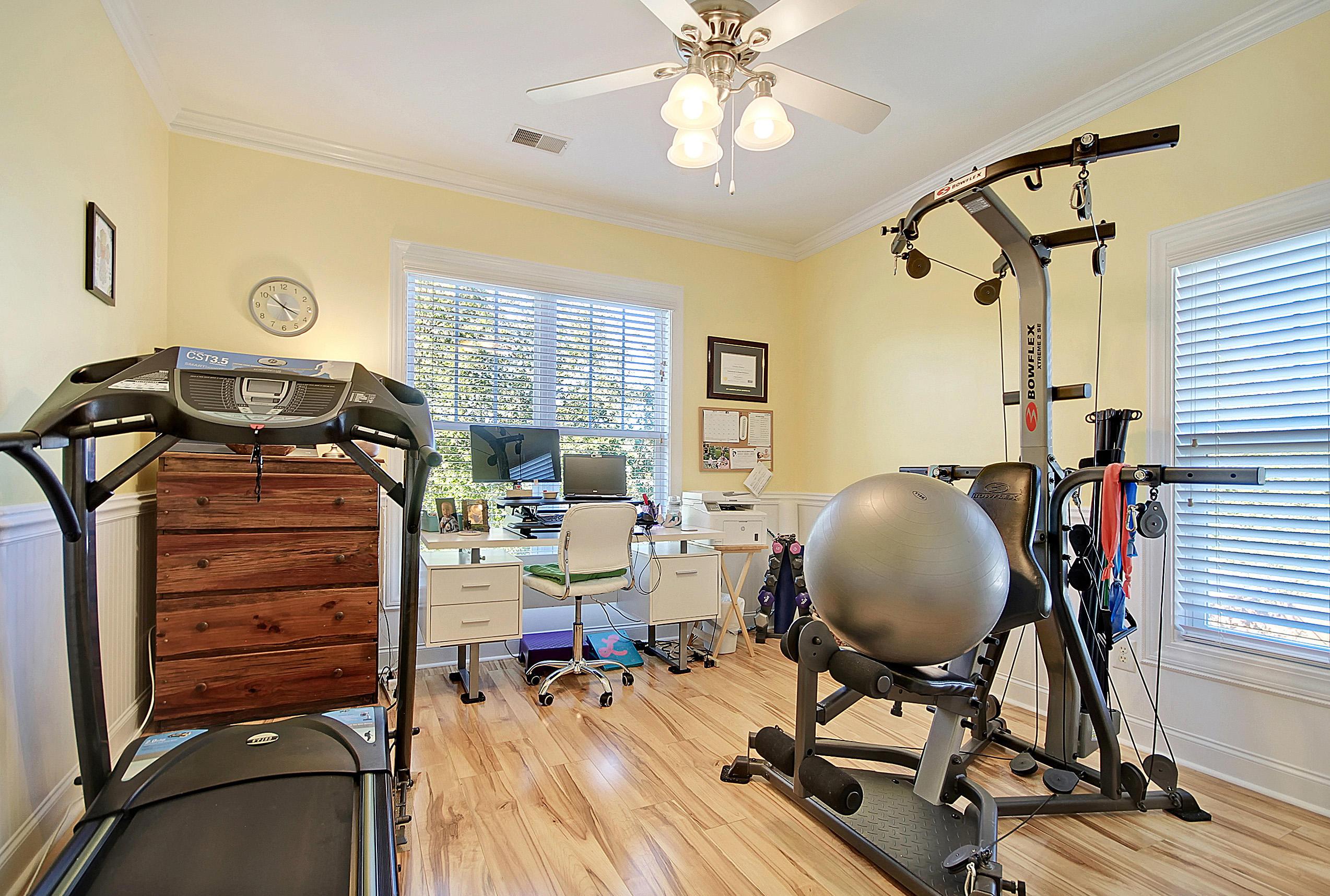 Indigo Palms Homes For Sale - 8535 Royal Palms, North Charleston, SC - 9