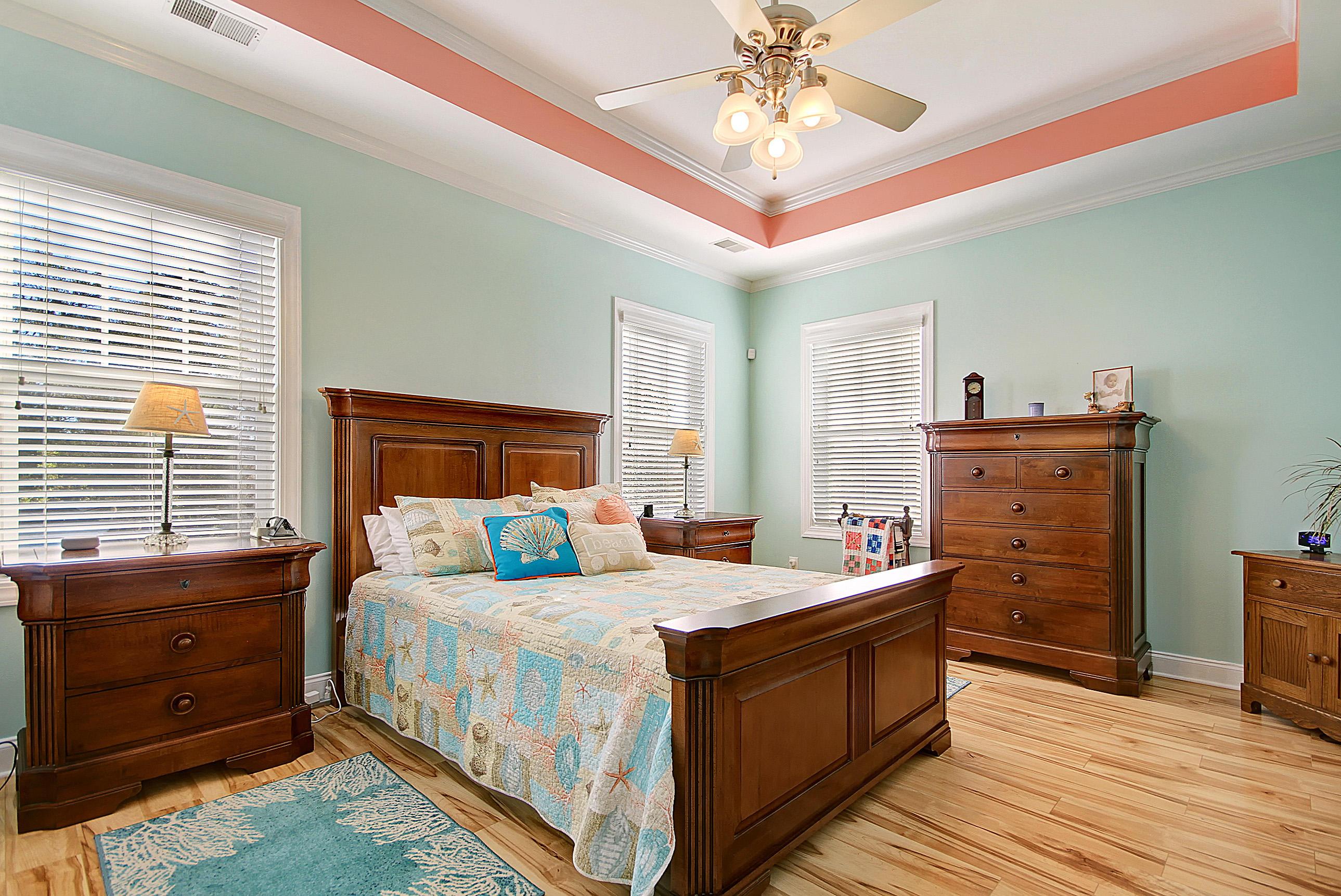 Indigo Palms Homes For Sale - 8535 Royal Palms, North Charleston, SC - 13