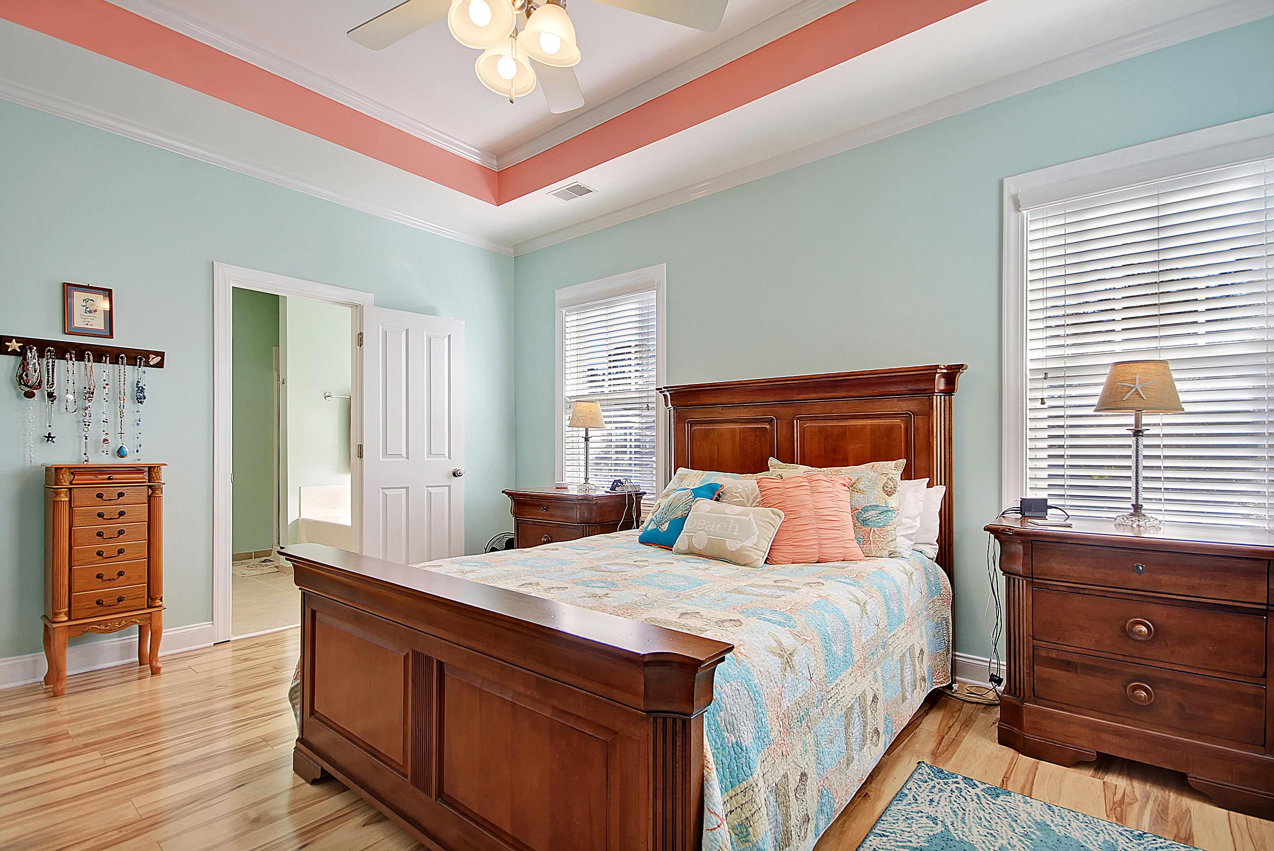 Indigo Palms Homes For Sale - 8535 Royal Palms, North Charleston, SC - 3