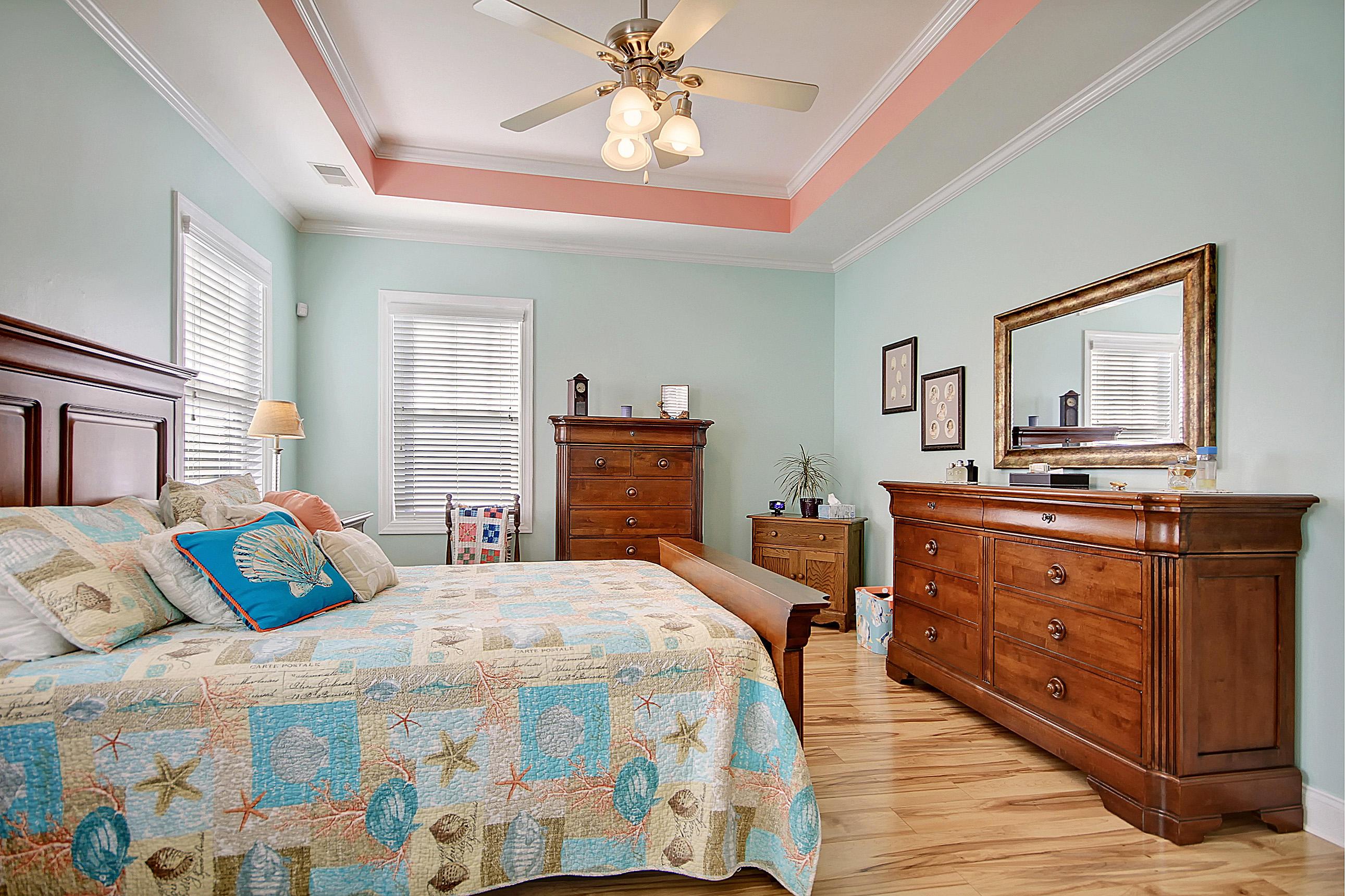Indigo Palms Homes For Sale - 8535 Royal Palms, North Charleston, SC - 4