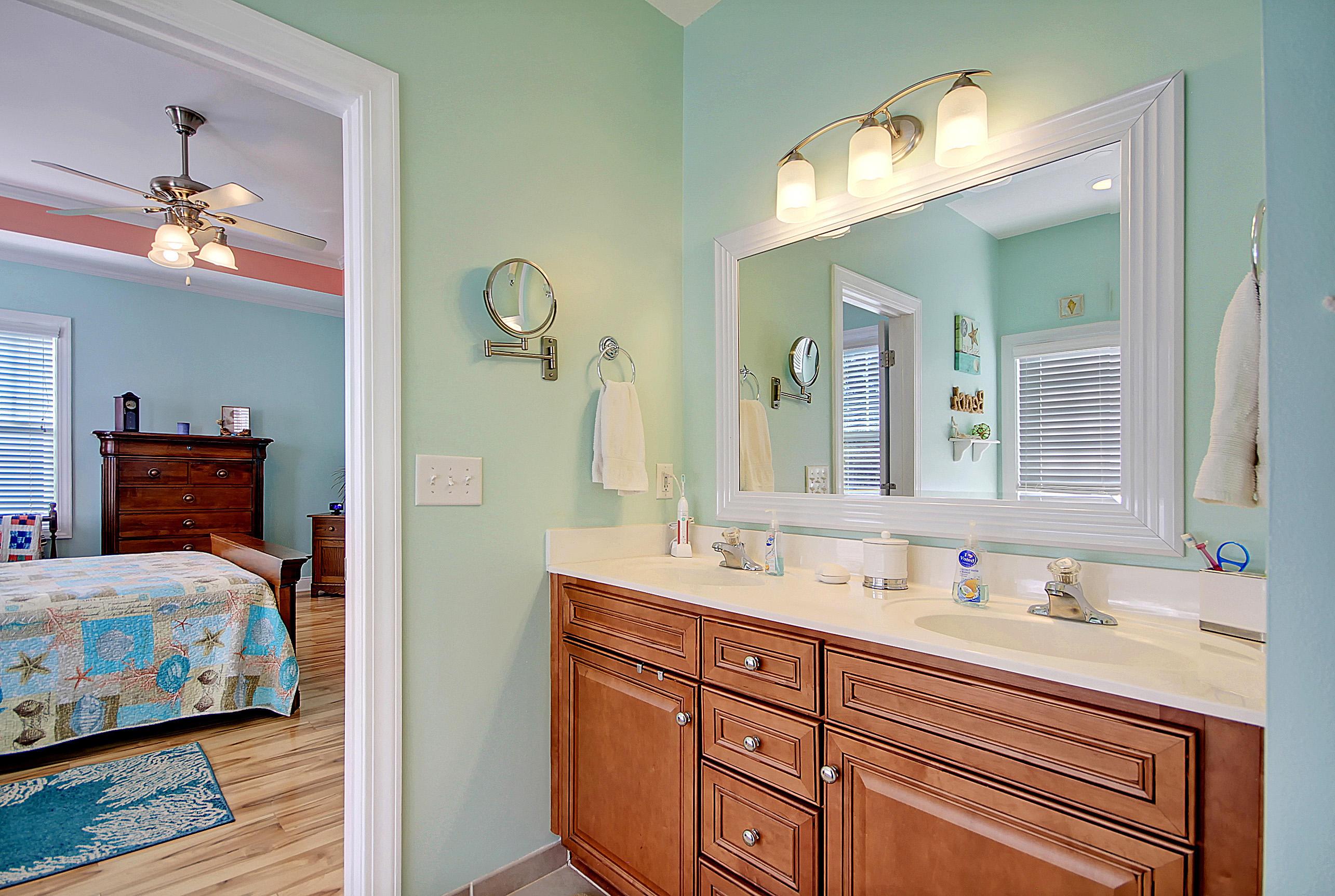 Indigo Palms Homes For Sale - 8535 Royal Palms, North Charleston, SC - 5