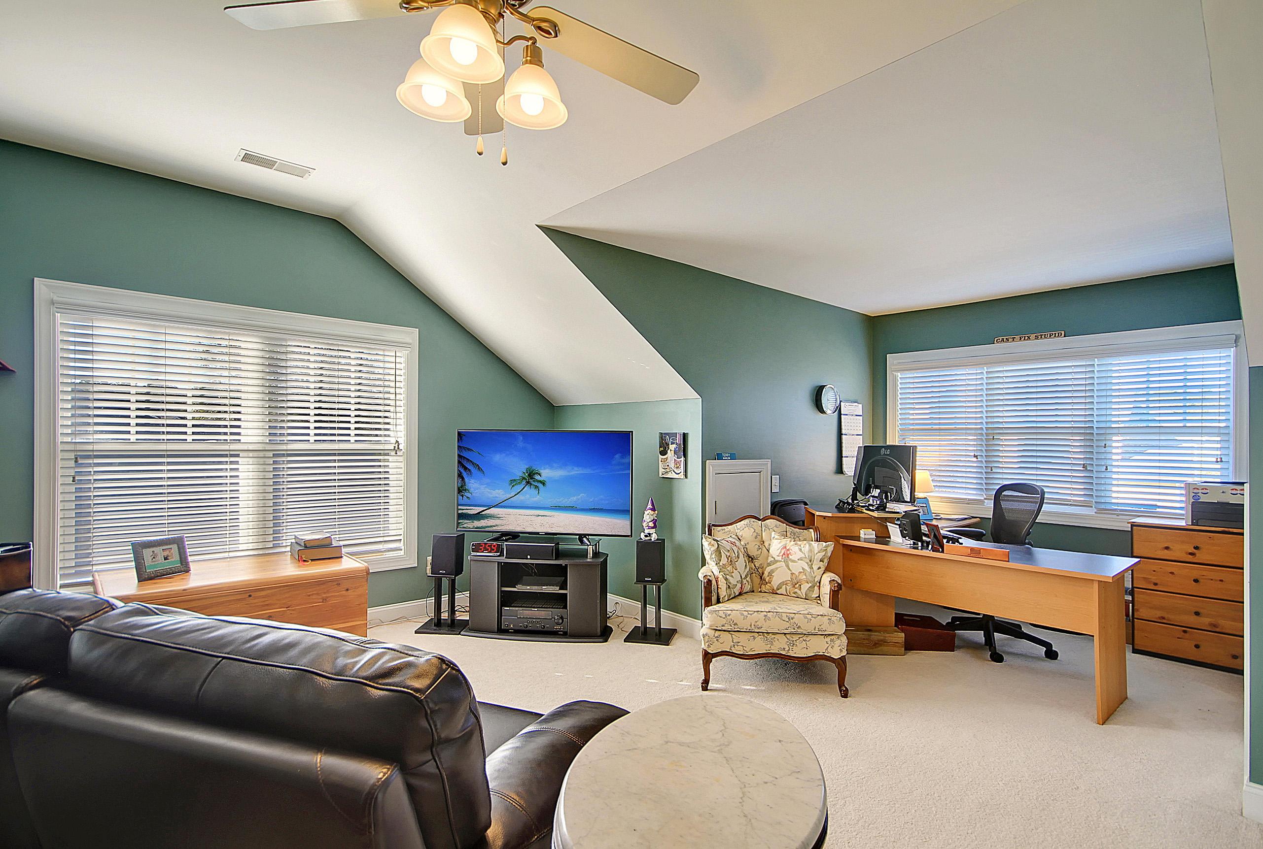 Indigo Palms Homes For Sale - 8535 Royal Palms, North Charleston, SC - 15