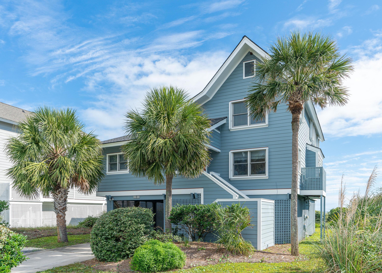 Charleston Address - MLS Number: 20029867