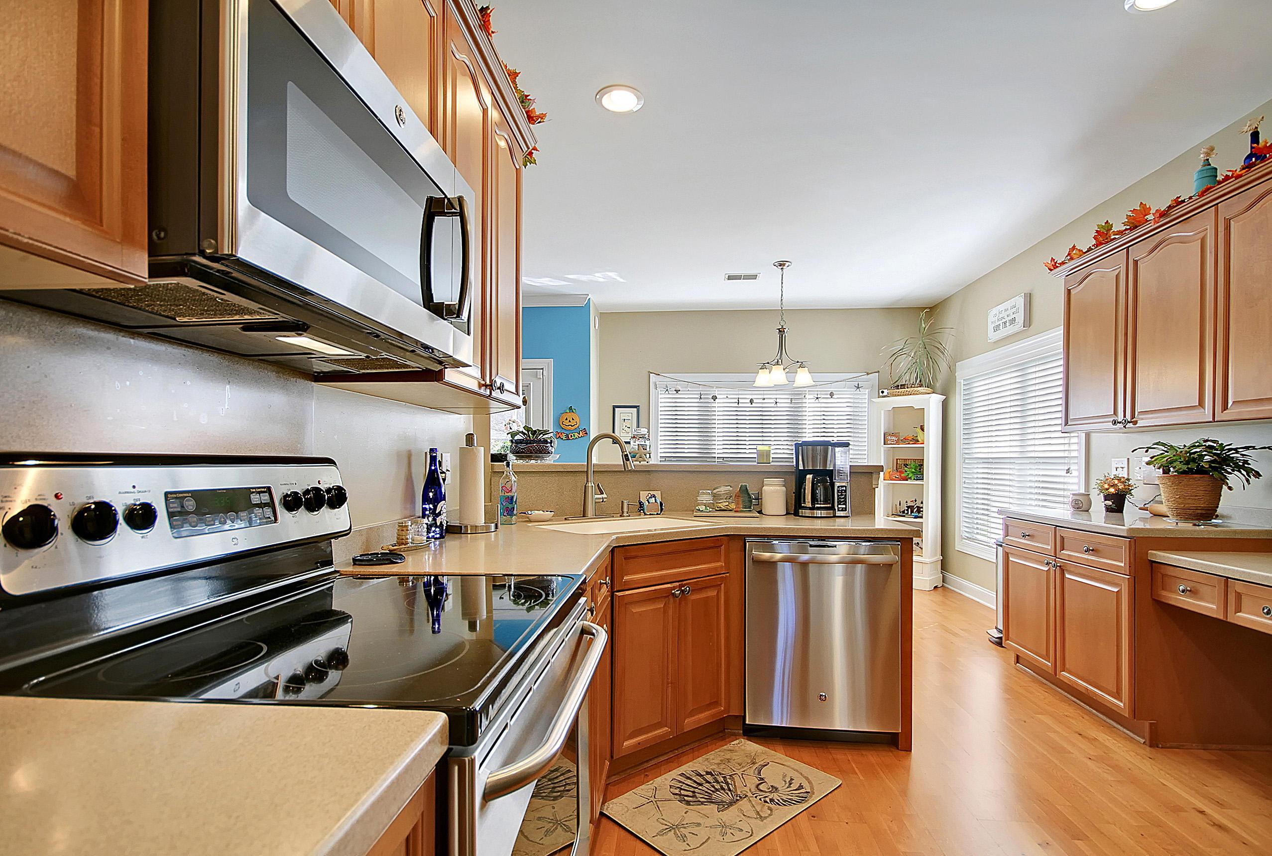 Indigo Palms Homes For Sale - 8535 Royal Palms, North Charleston, SC - 28