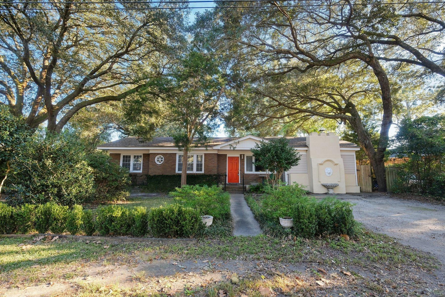 Charleston Address - MLS Number: 20029912