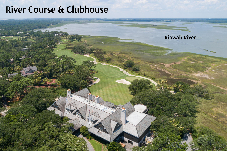 Kiawah Island Homes For Sale - 171 Flyway, Kiawah Island, SC - 13