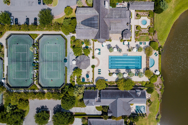 Kiawah Island Homes For Sale - 171 Flyway, Kiawah Island, SC - 20