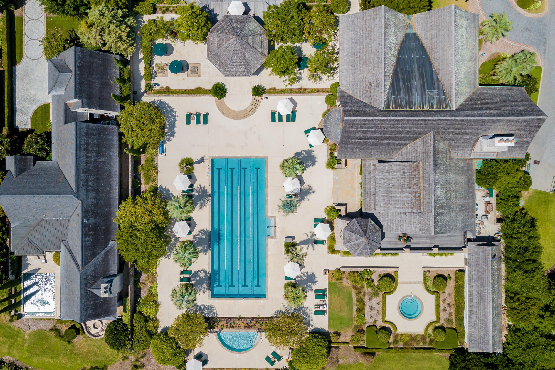 Kiawah Island Homes For Sale - 171 Flyway, Kiawah Island, SC - 19