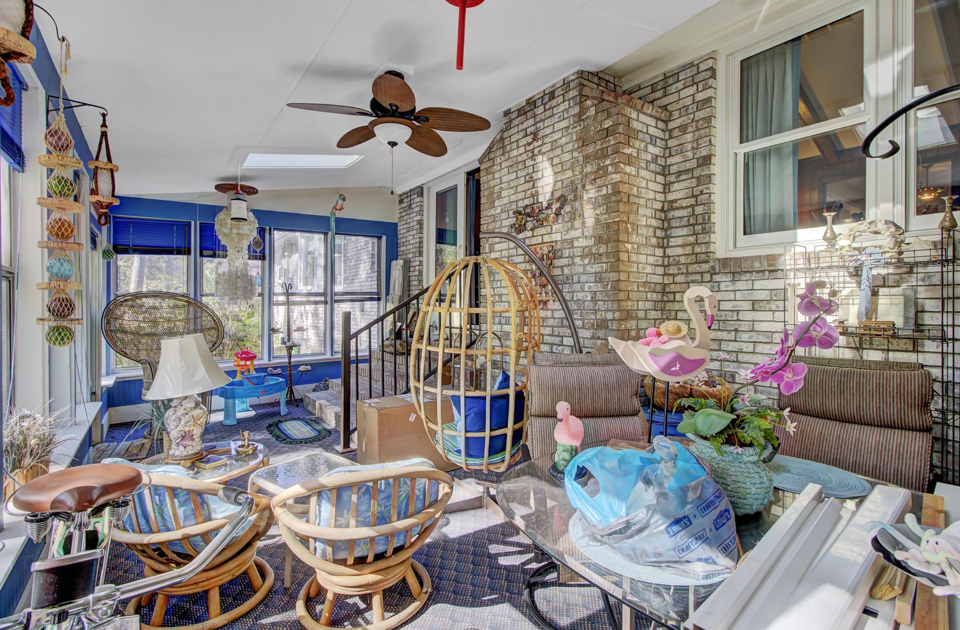 Otranto Homes For Sale - 7 Lombardi Lane, Hanahan, SC - 14