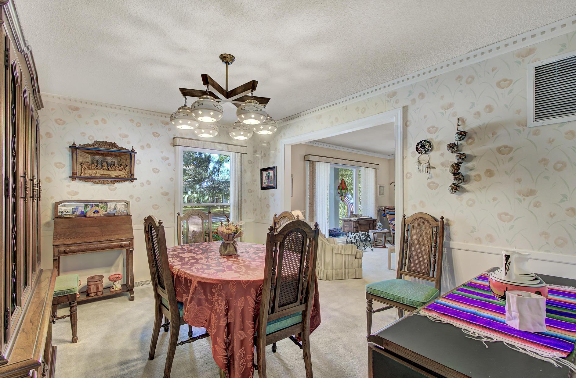 Otranto Homes For Sale - 7 Lombardi Lane, Hanahan, SC - 26