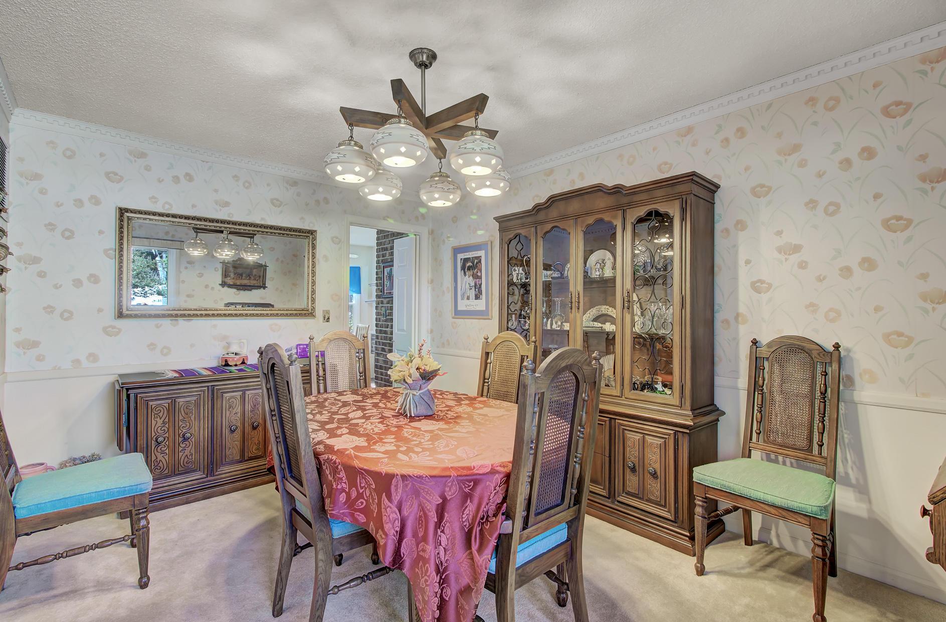 Otranto Homes For Sale - 7 Lombardi Lane, Hanahan, SC - 25