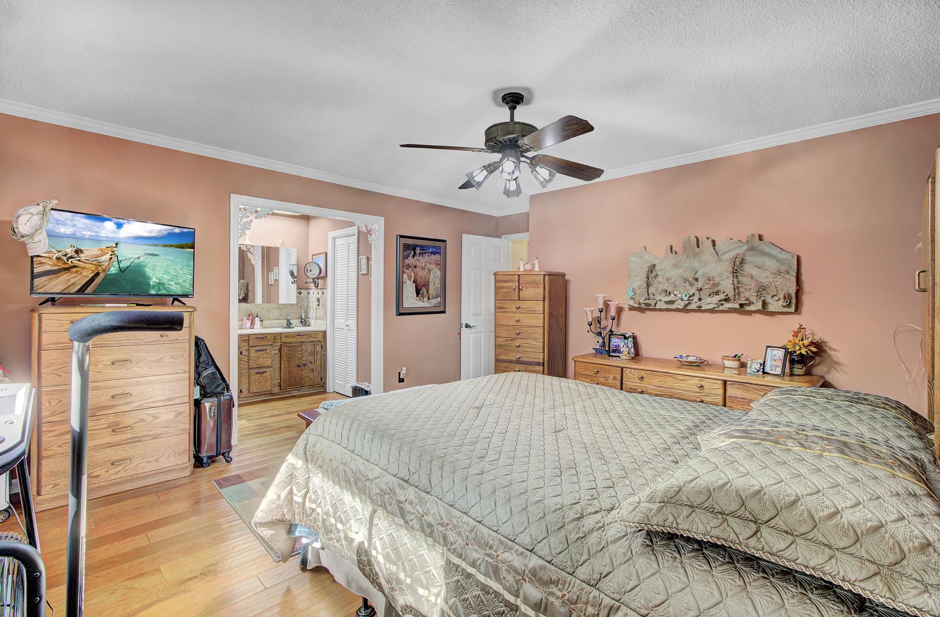 Otranto Homes For Sale - 7 Lombardi Lane, Hanahan, SC - 8