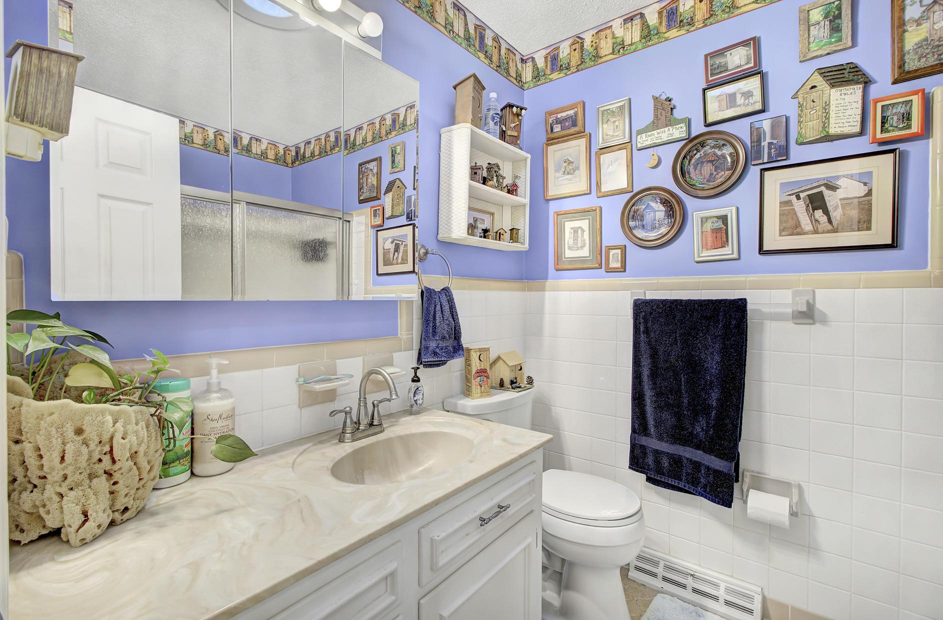 Otranto Homes For Sale - 7 Lombardi Lane, Hanahan, SC - 11